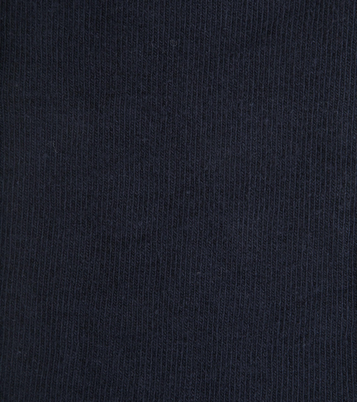 Suitable Bio-Baumwolle Socken Navy 6-Pack foto 1