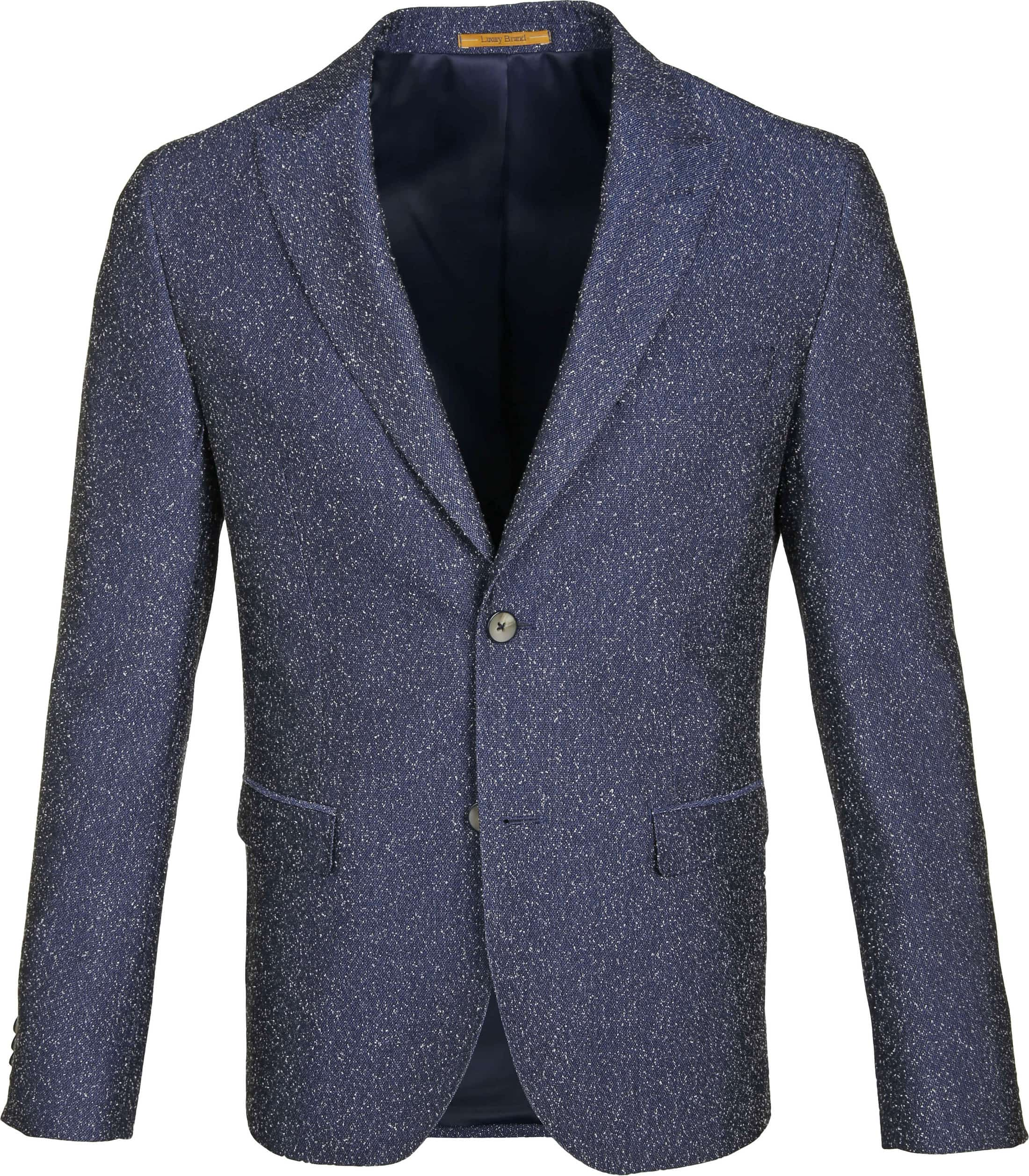 Suitable Blazer BWA Navy foto 0
