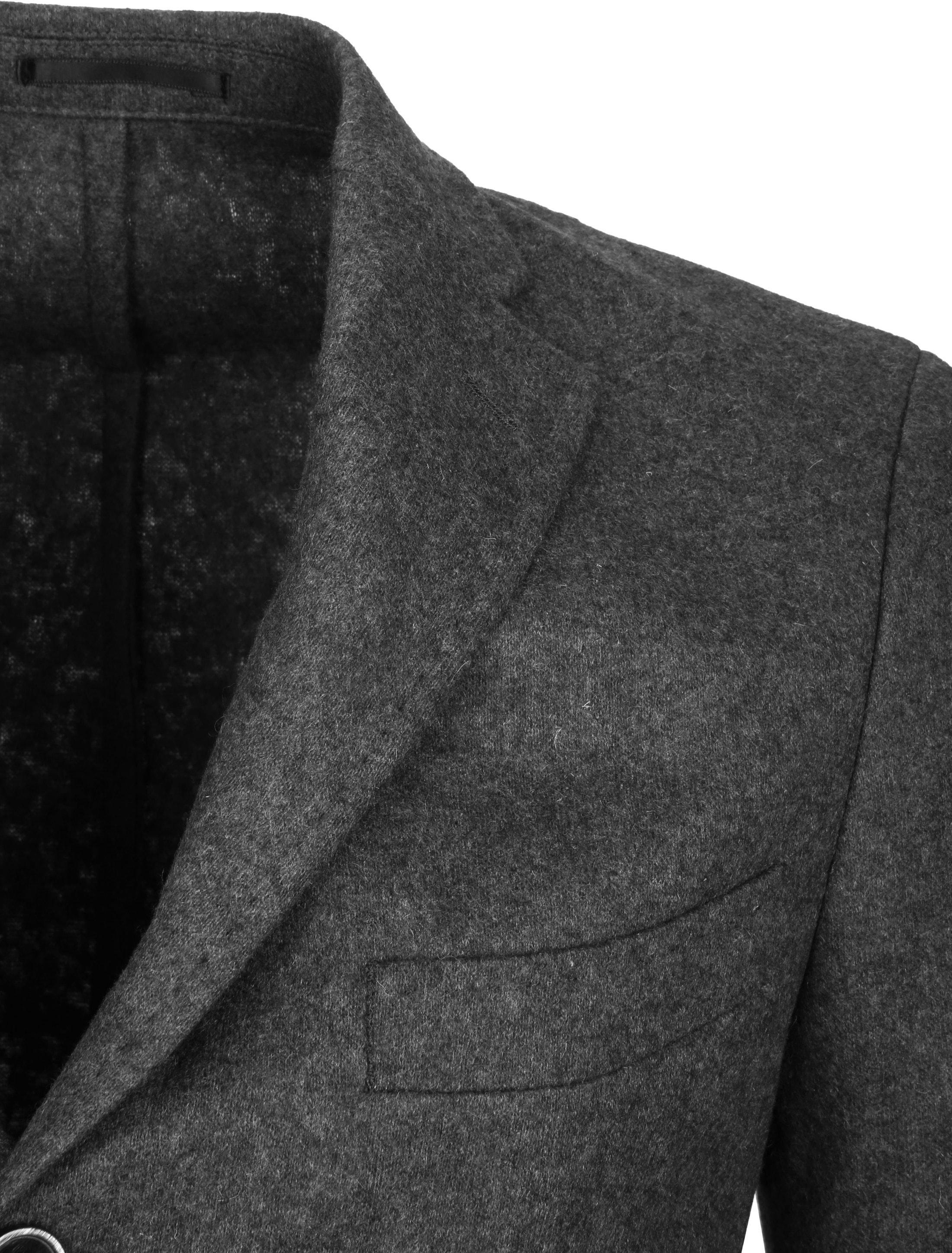 Suitable Blazer Easky Grau foto 3