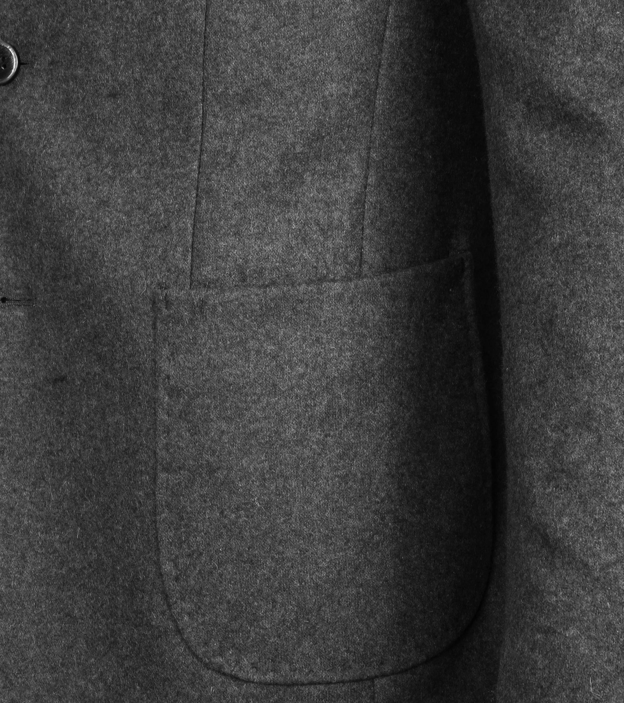 Suitable Blazer Easky Grau foto 4