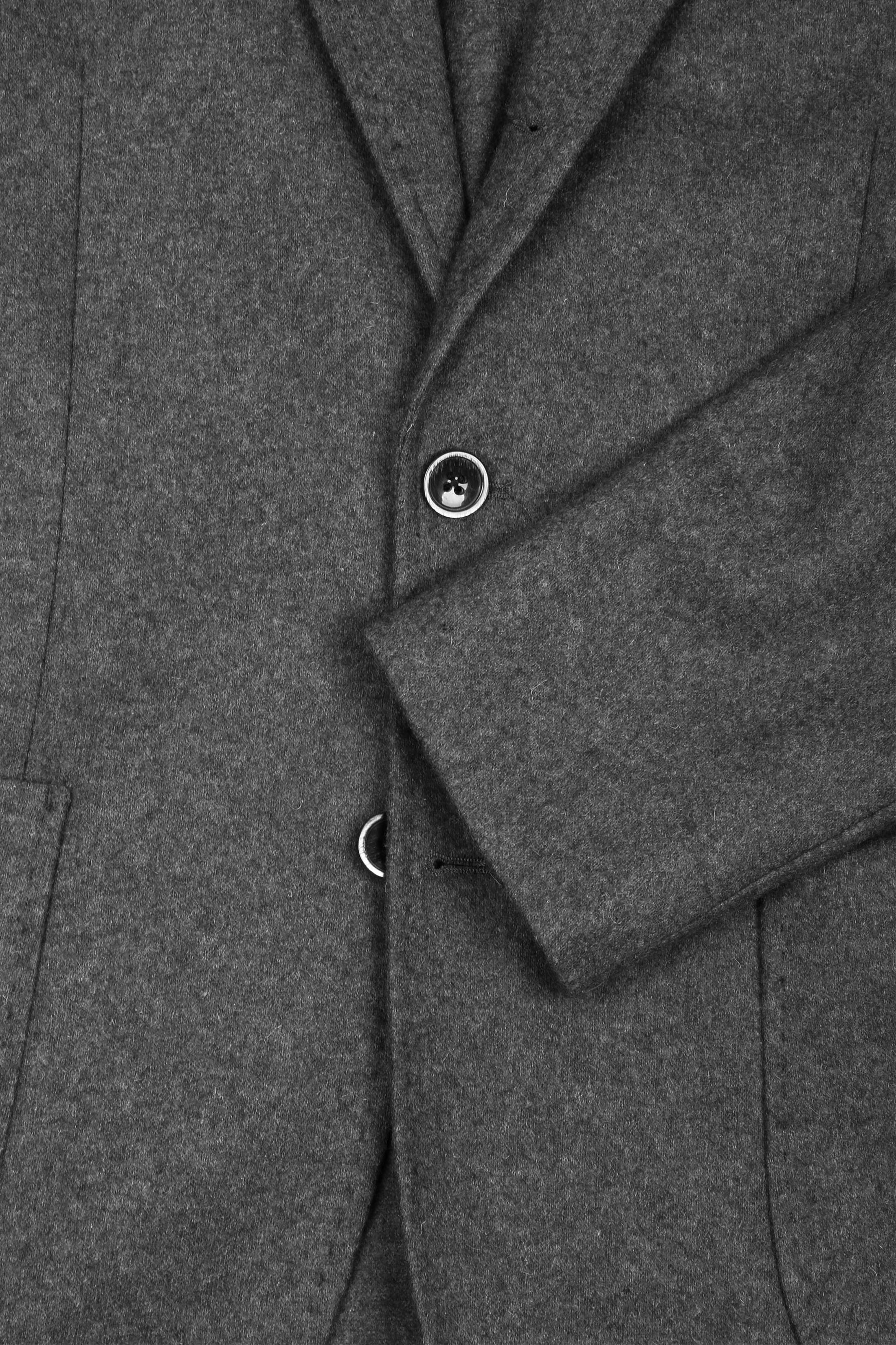 Suitable Blazer Easky Grau foto 2