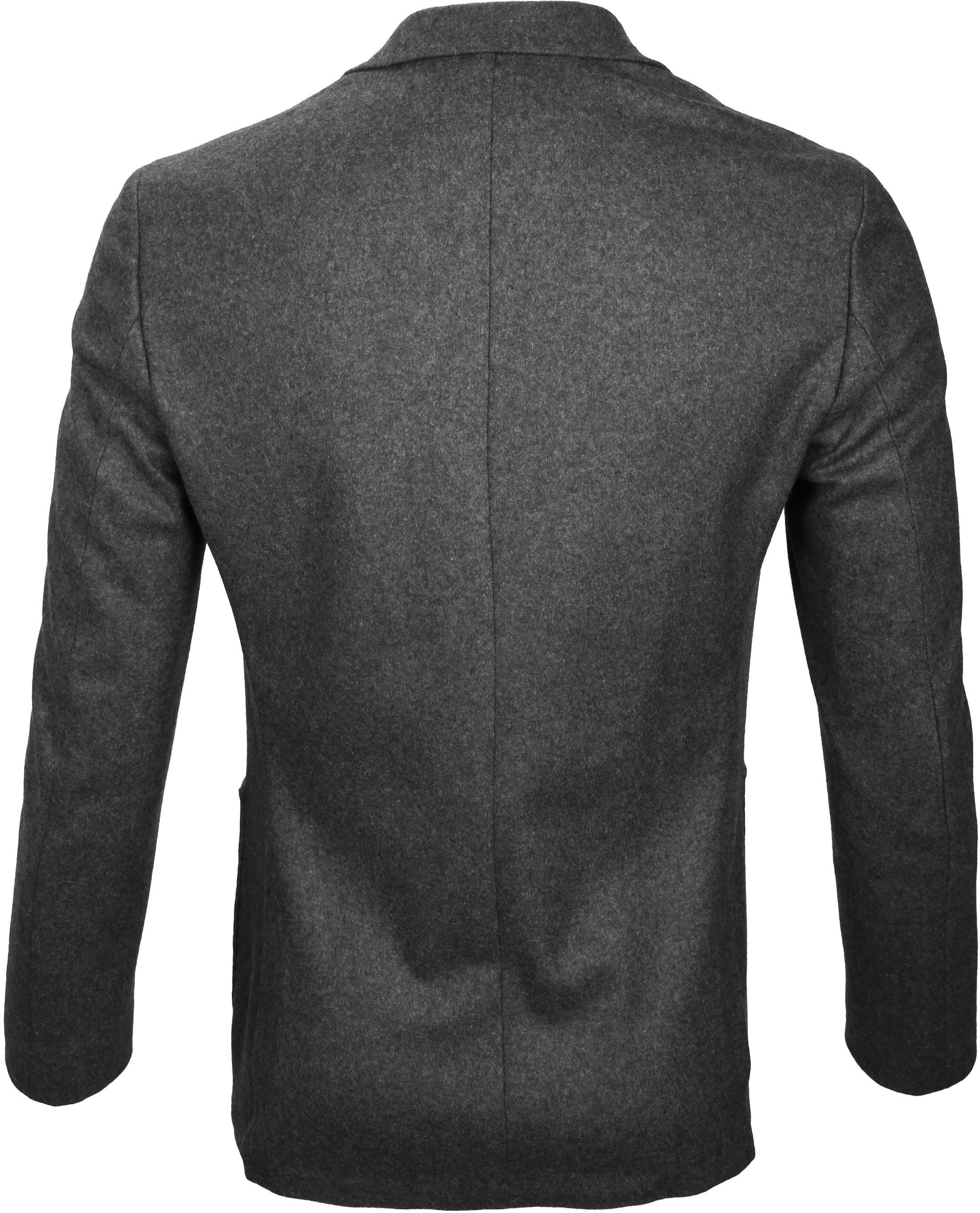 Suitable Blazer Easky Grey foto 5