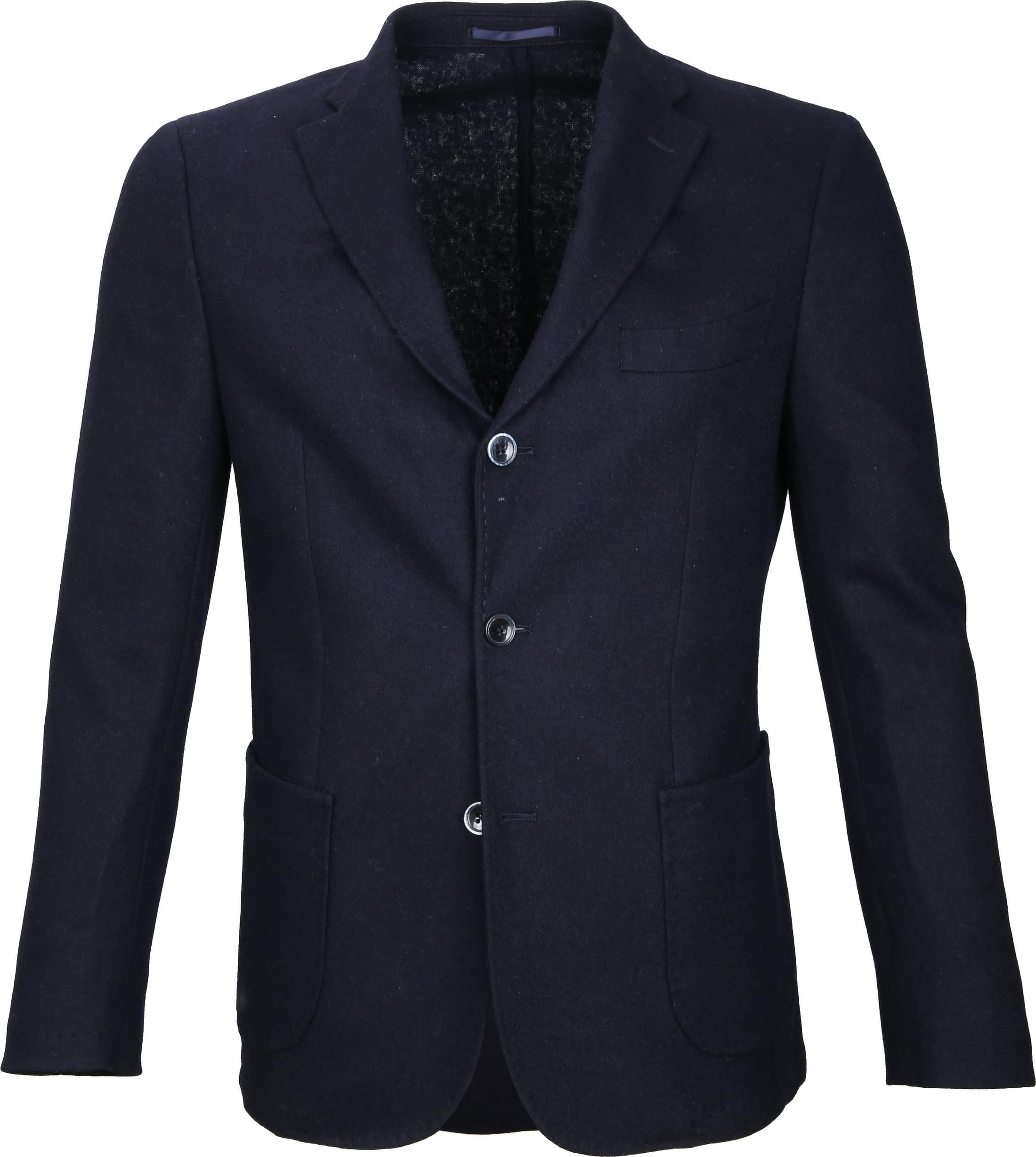 Suitable Blazer Easky Navy foto 0