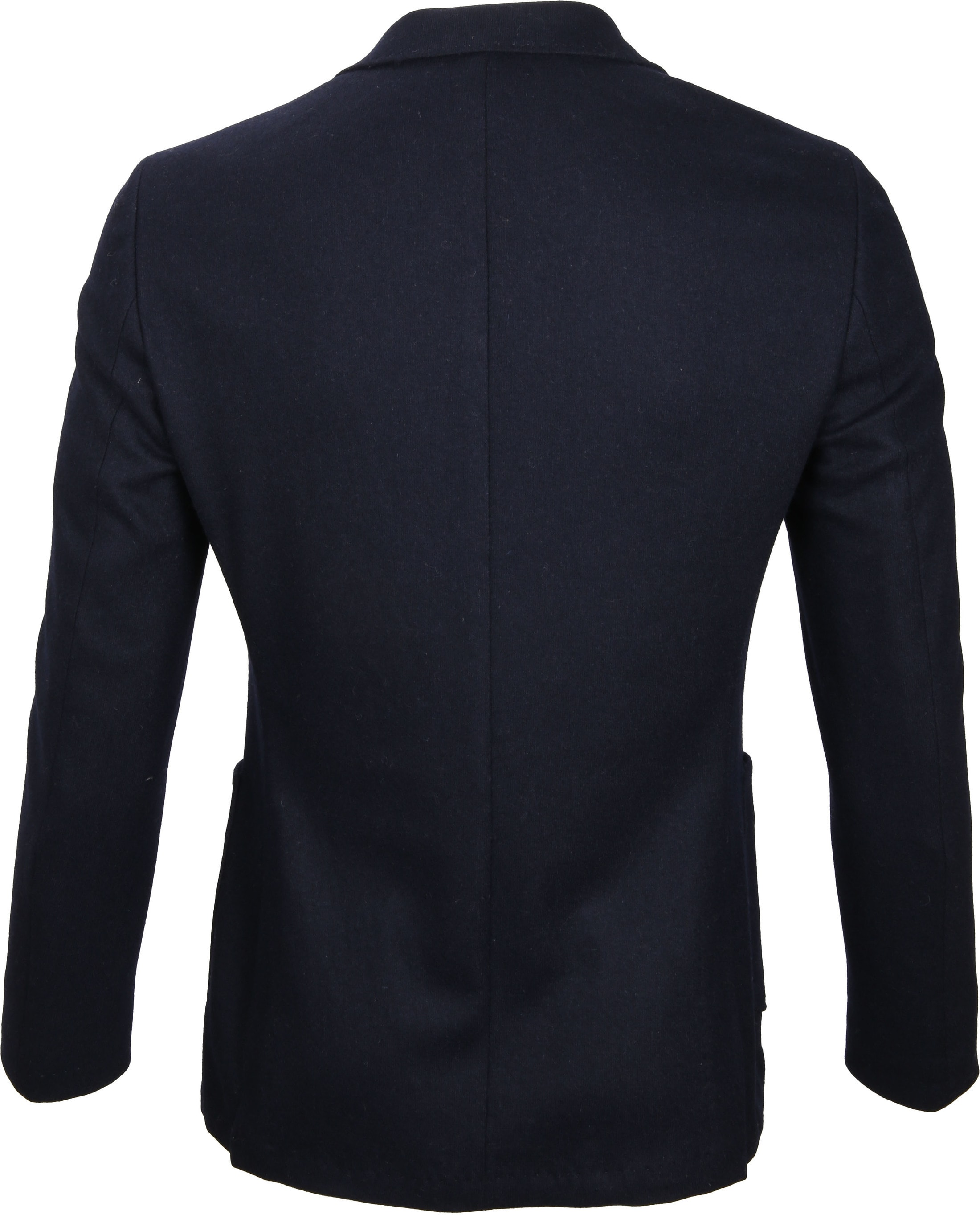 Suitable Blazer Easky Navy foto 5