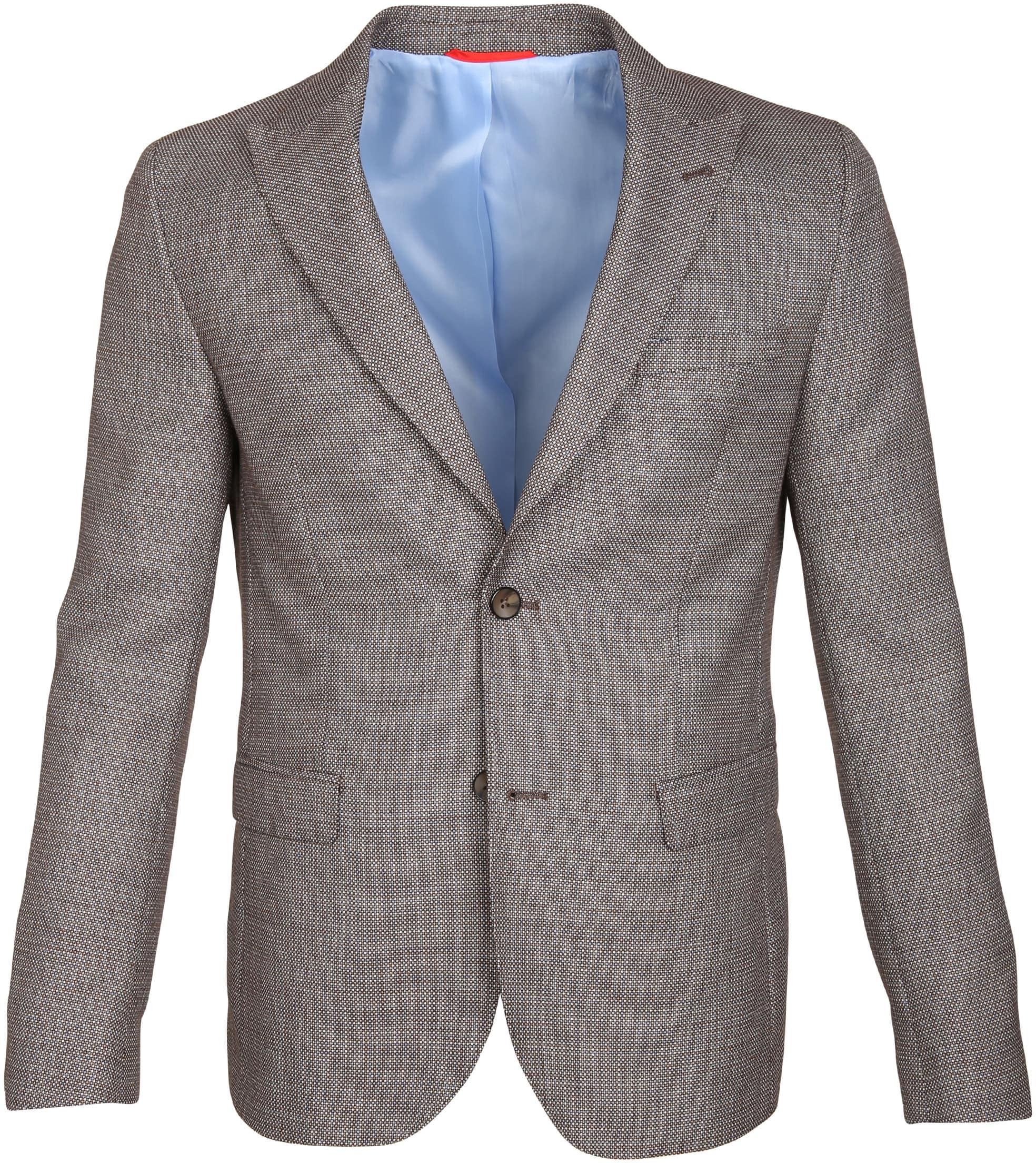 Suitable Blazer Flavosc Braun foto 0