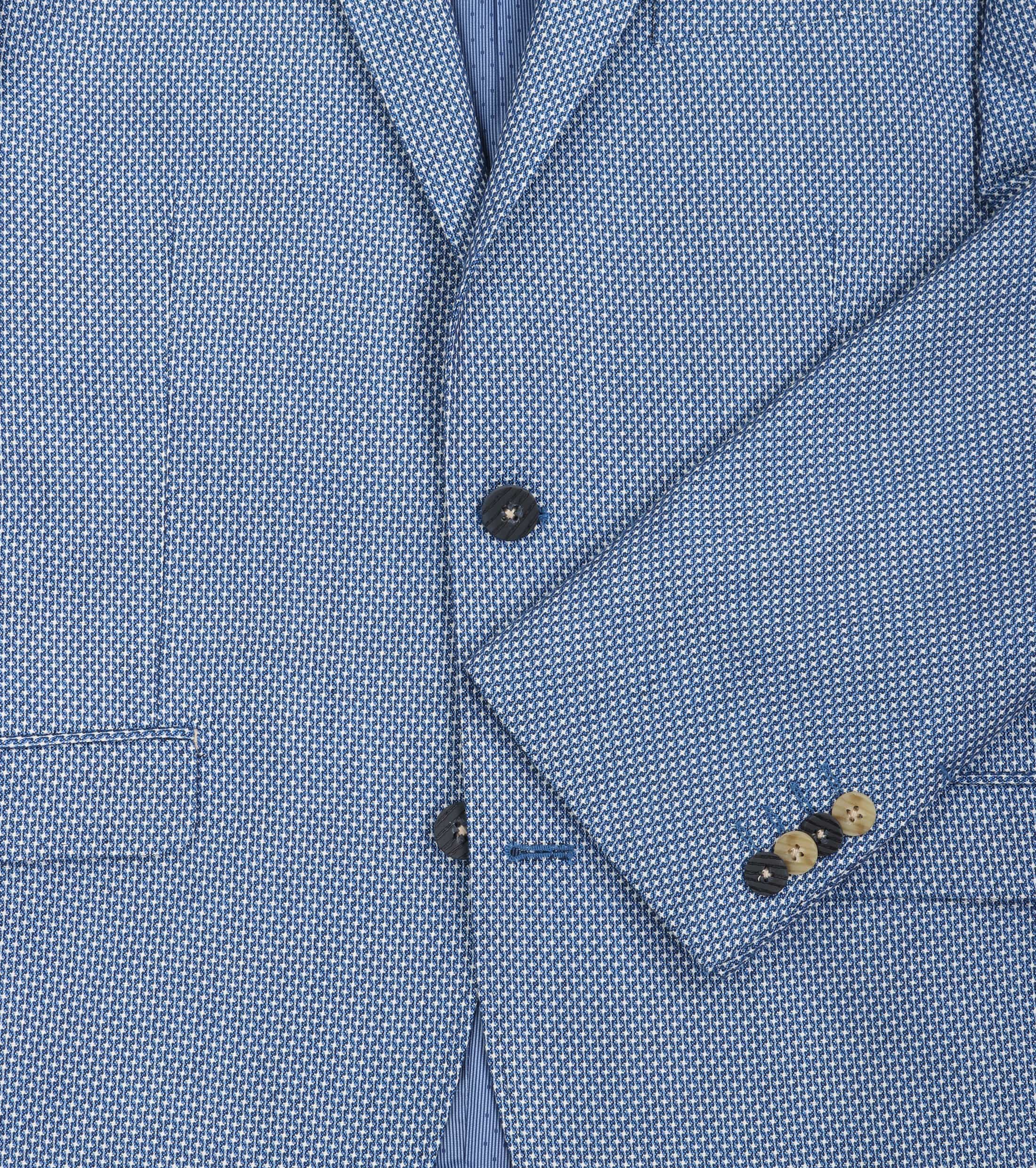 Suitable Blazer Frejus Blau foto 2