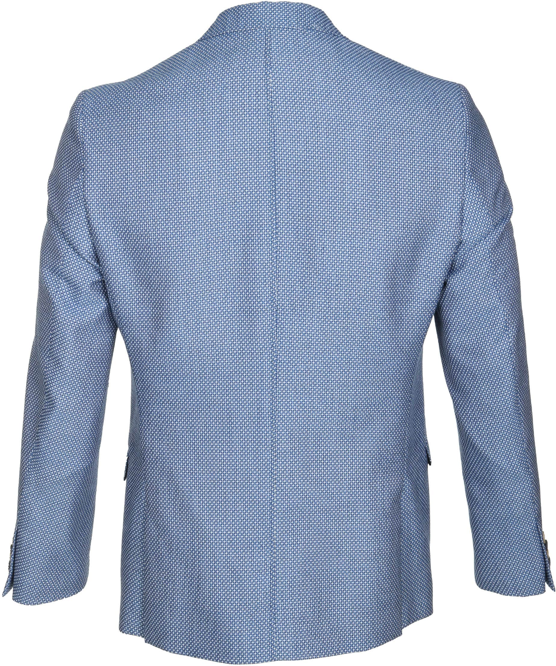 Suitable Blazer Frejus Blau foto 4