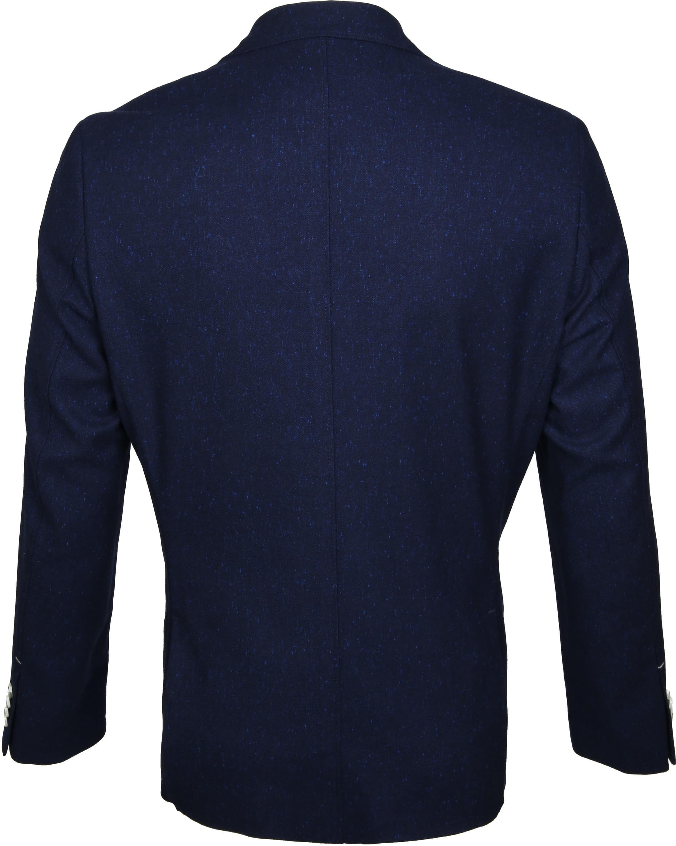 Suitable Blazer Galway Royal Navy foto 3
