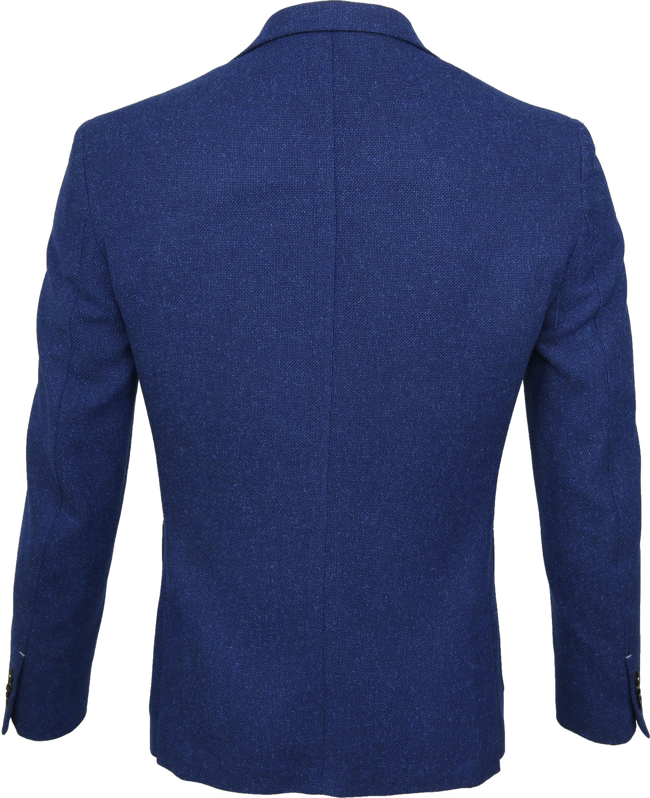 Suitable Blazer Pylos Blue foto 2