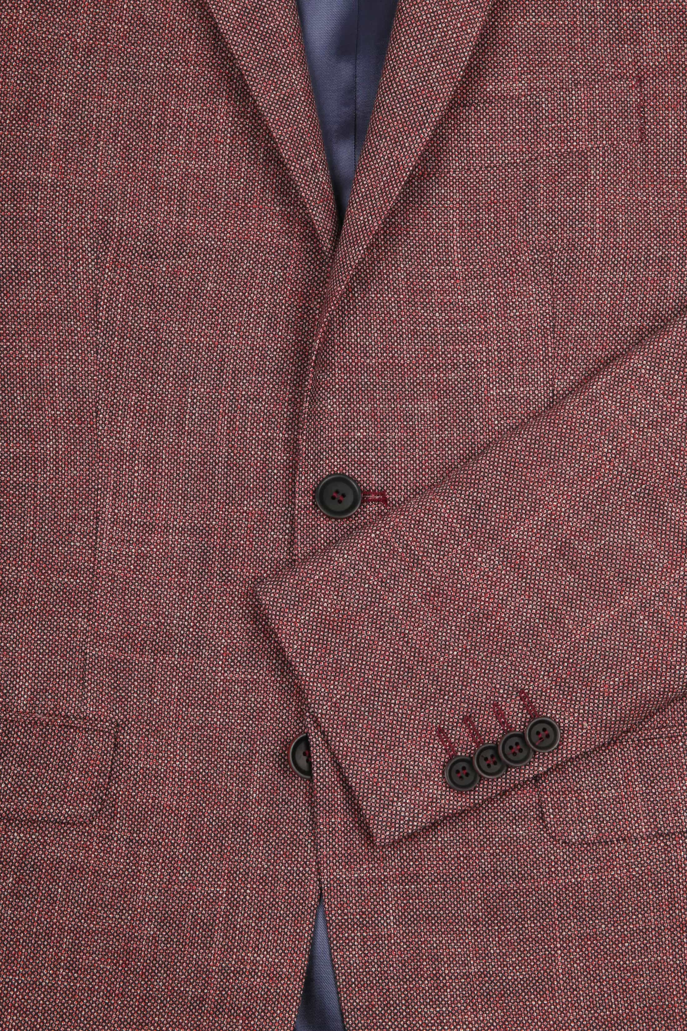 Suitable Blazer Stravos Rot Foto 1
