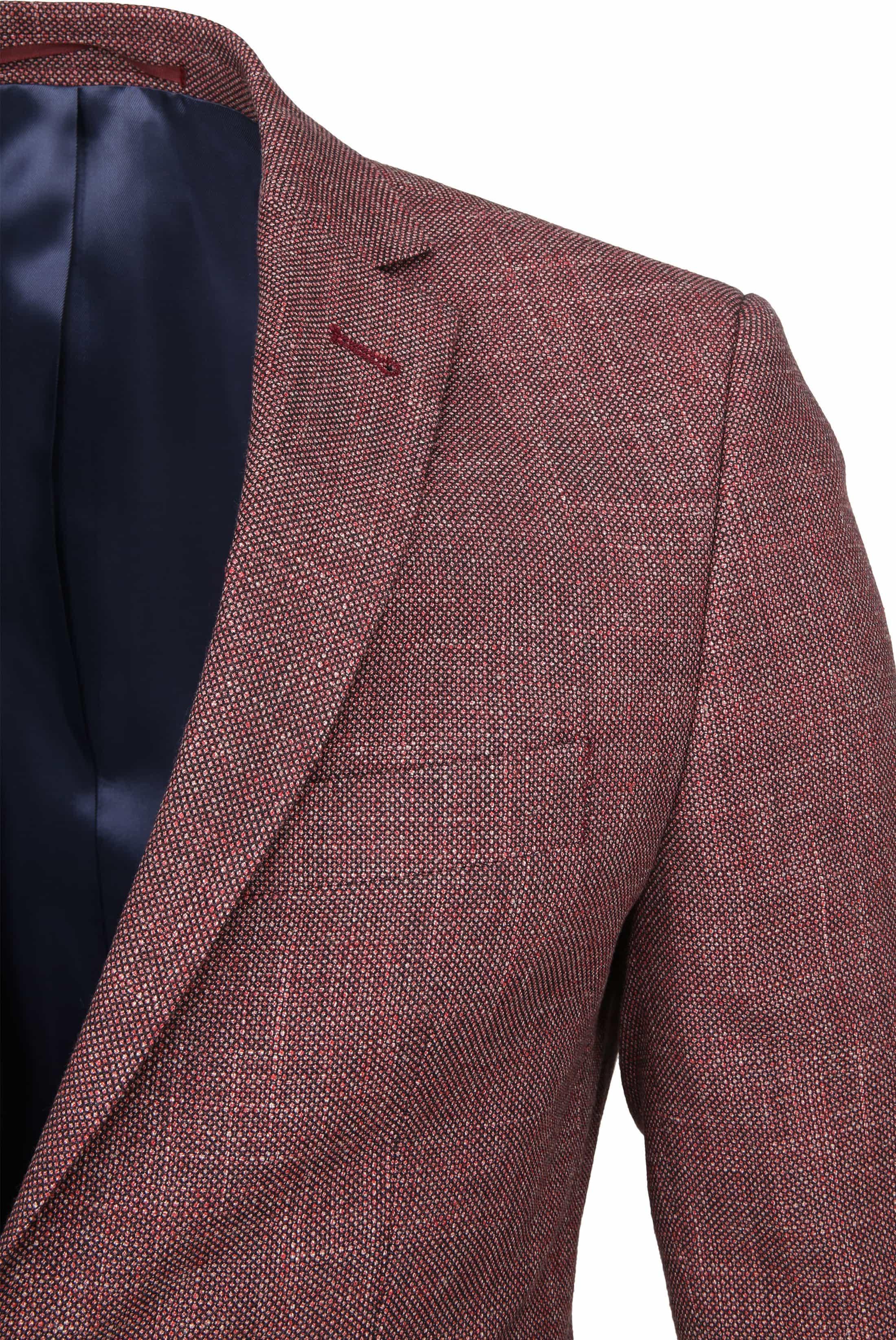 Suitable Blazer Stravos Rot Foto 2