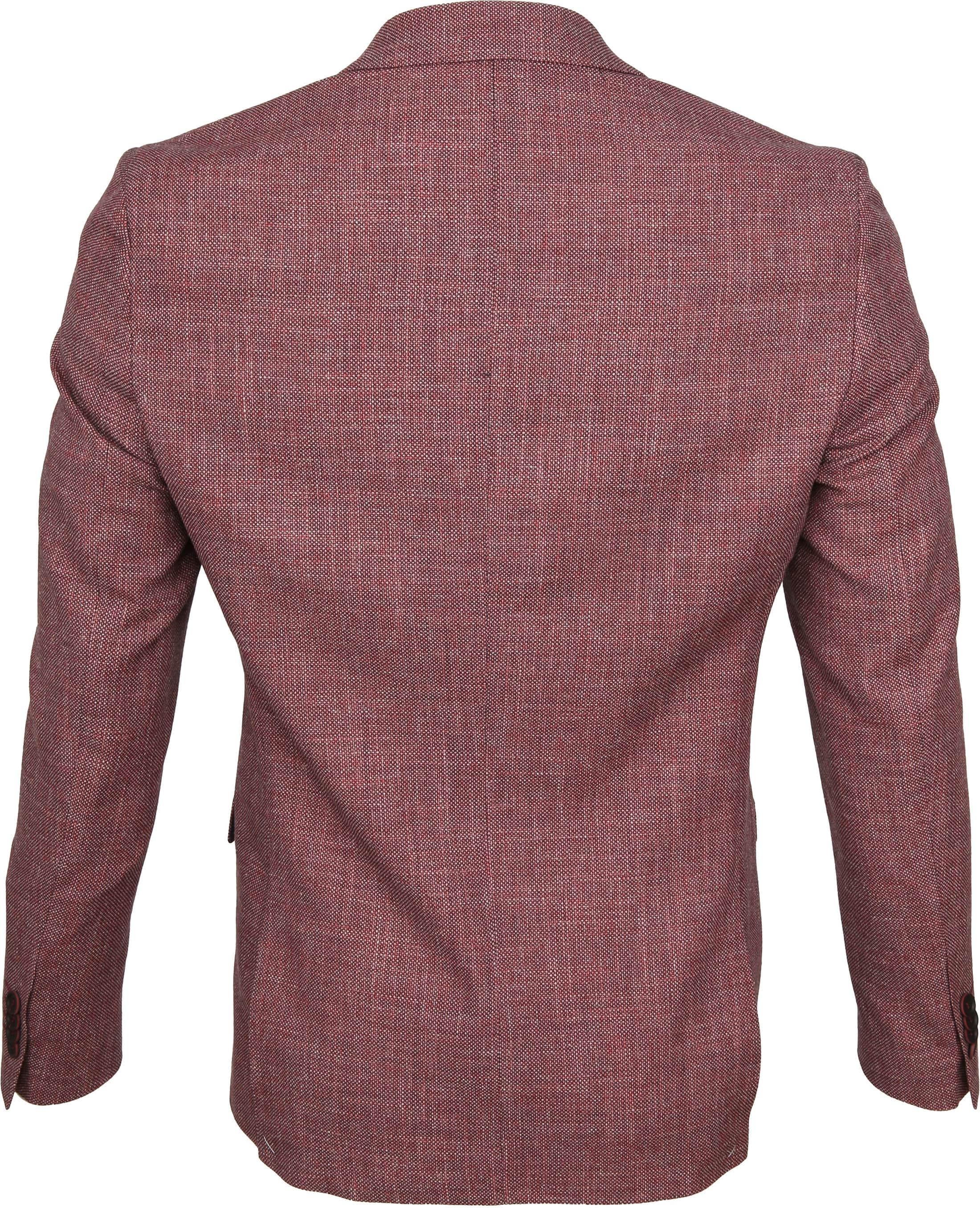 Suitable Blazer Stravos Rot Foto 3
