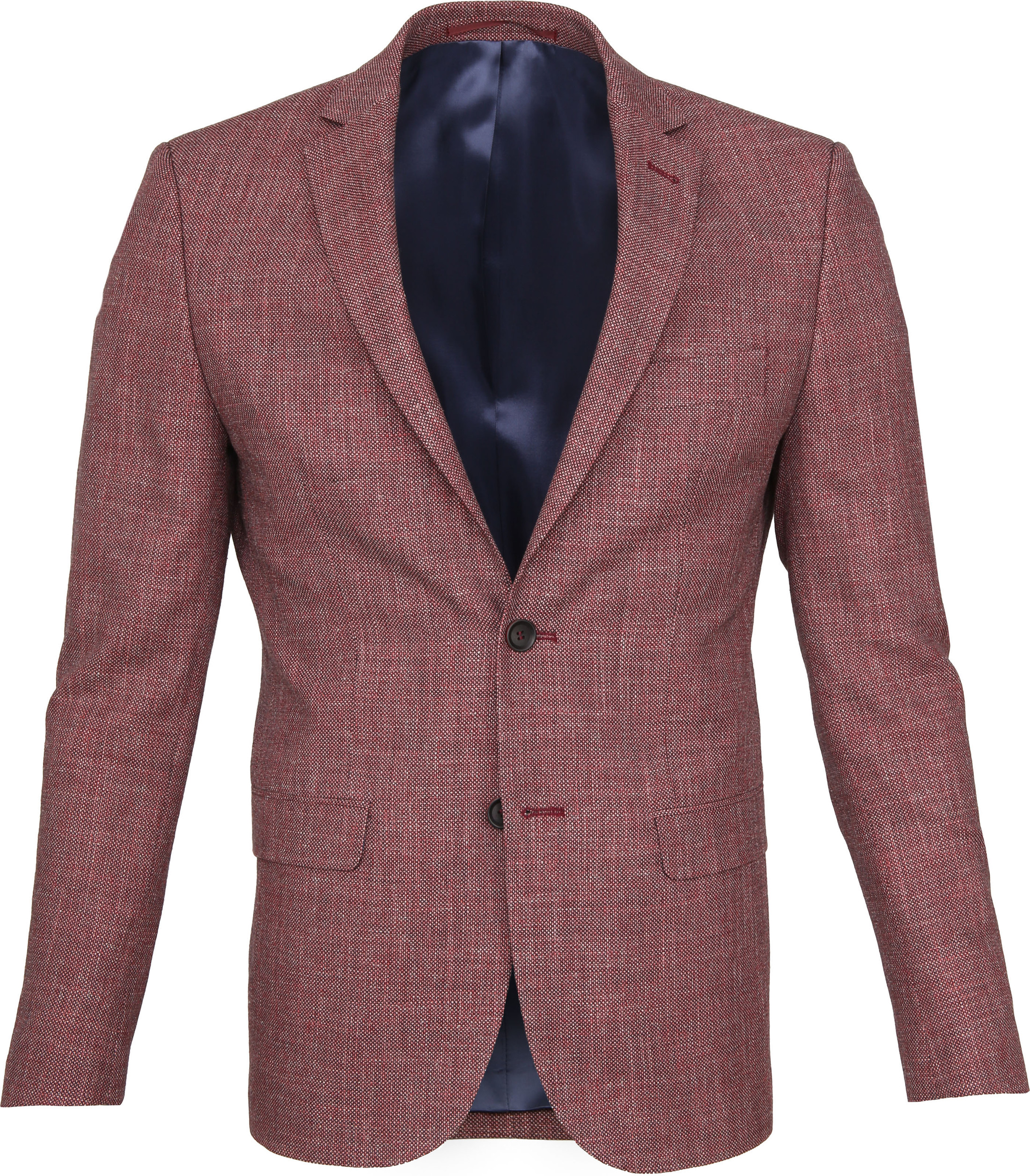 Suitable Blazer Stravos Rot Foto 0
