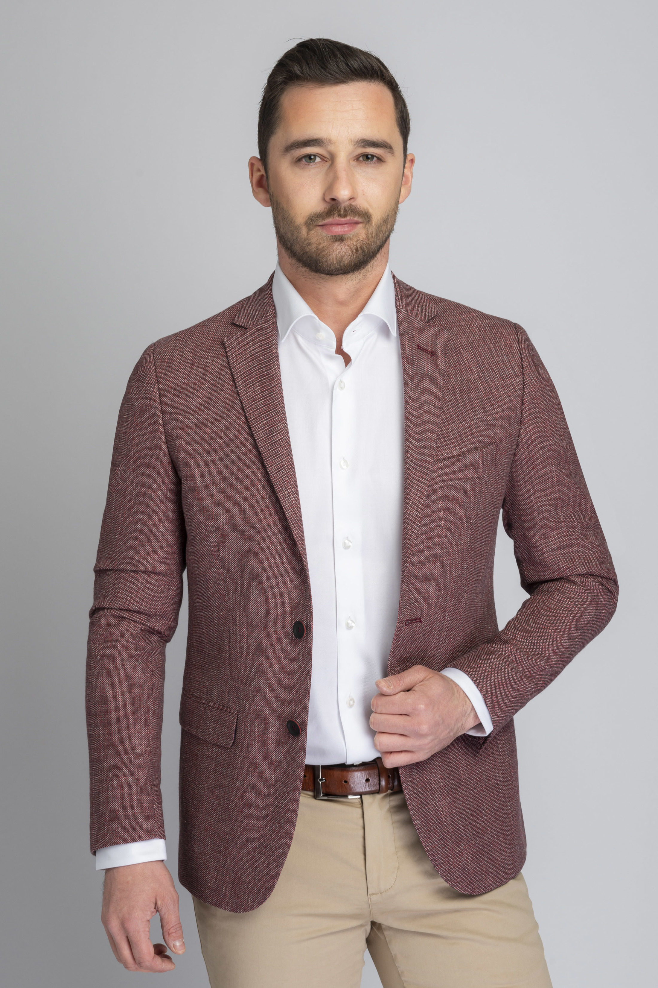 Suitable Blazer Stravos Rot Foto 5