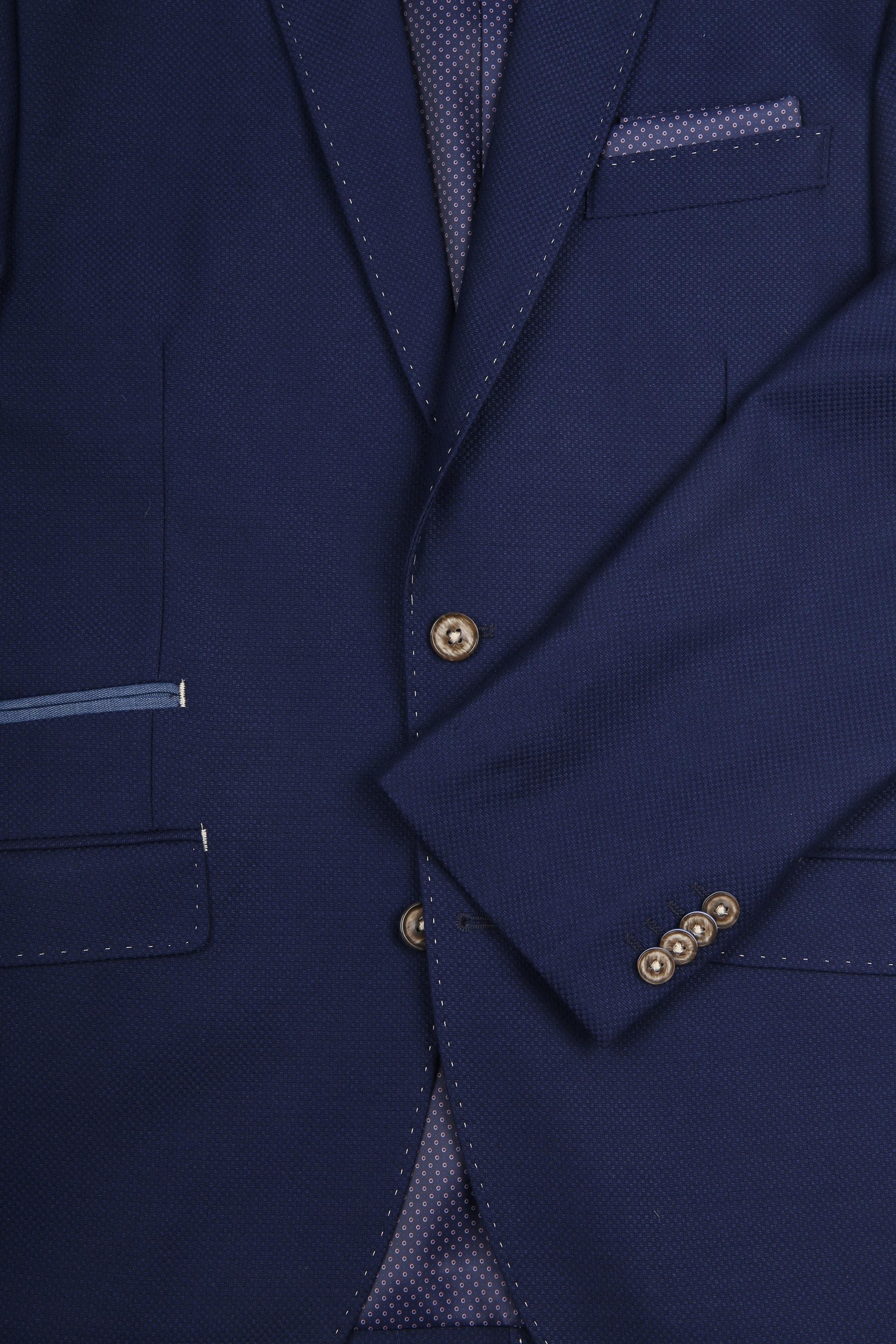 Suitable Blazer Volos Navy foto 1