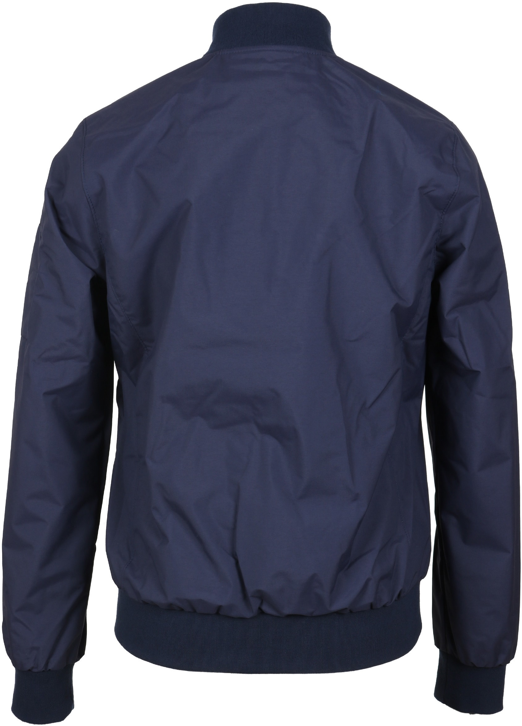 Suitable Bomber Chapron Navy foto 4