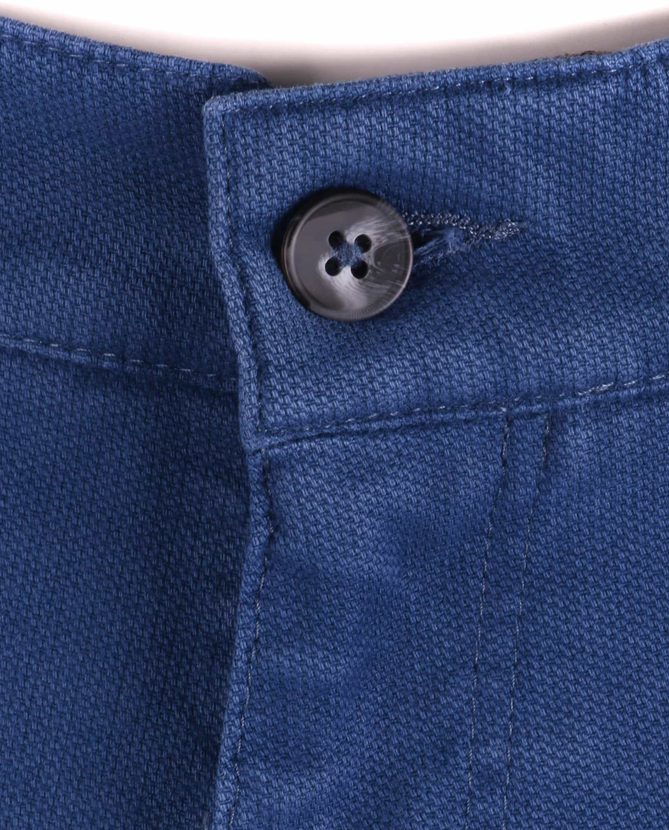 Suitable Chino Blue foto 2