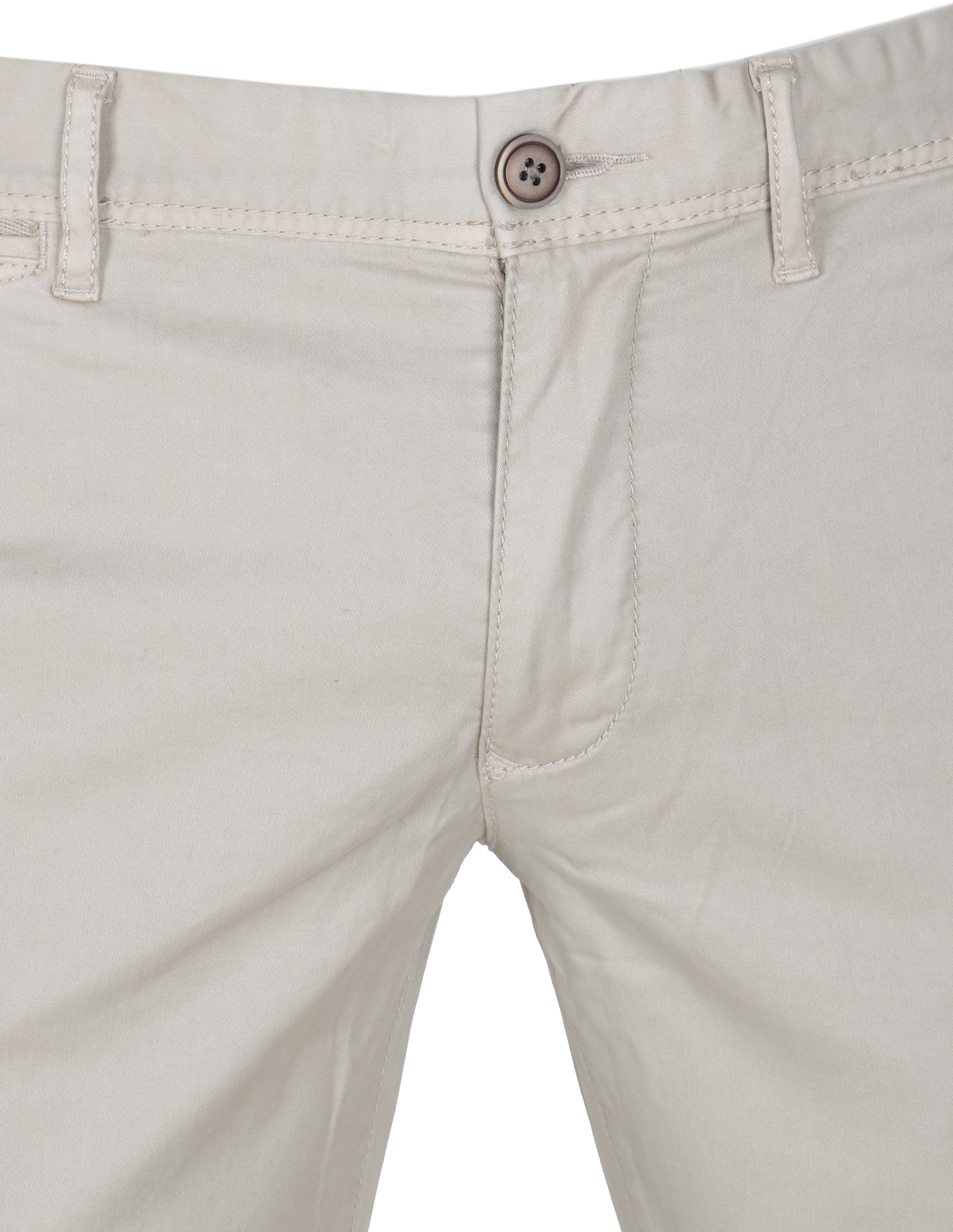 Suitable Chino Dante Smart Beige foto 1