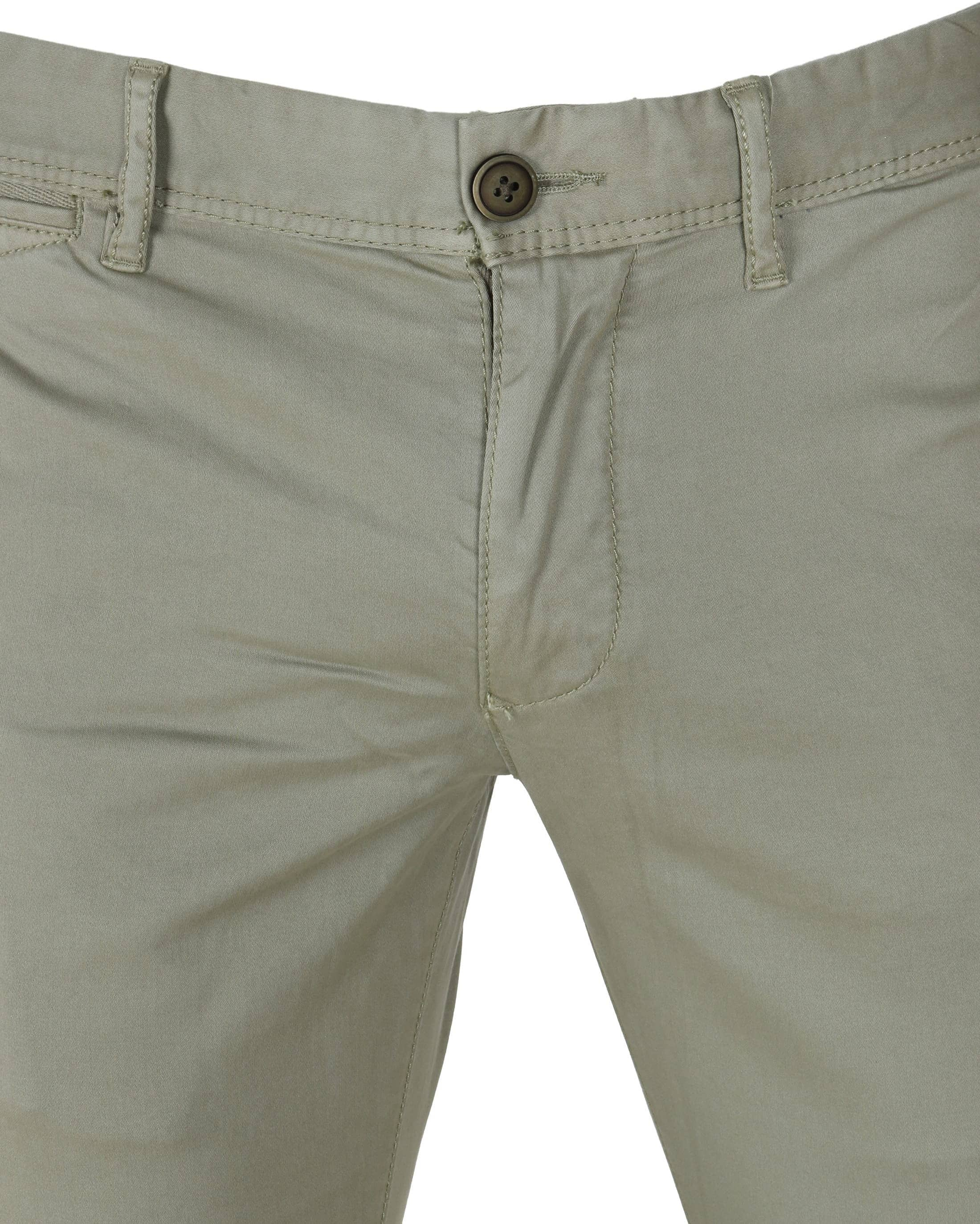 Suitable Chino Dante Smart Olive foto 2