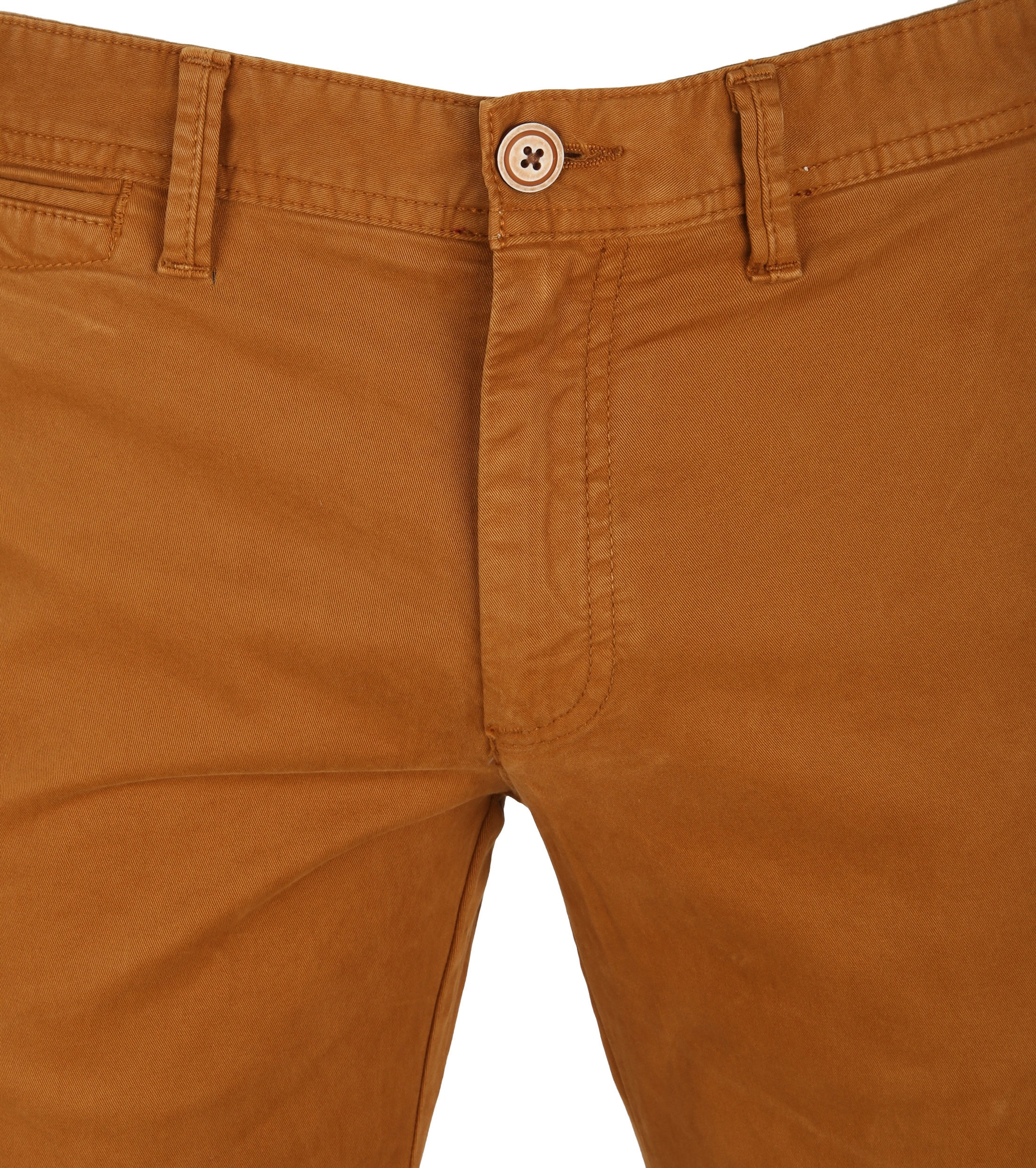 Suitable Chino Oakville Cognac foto 1
