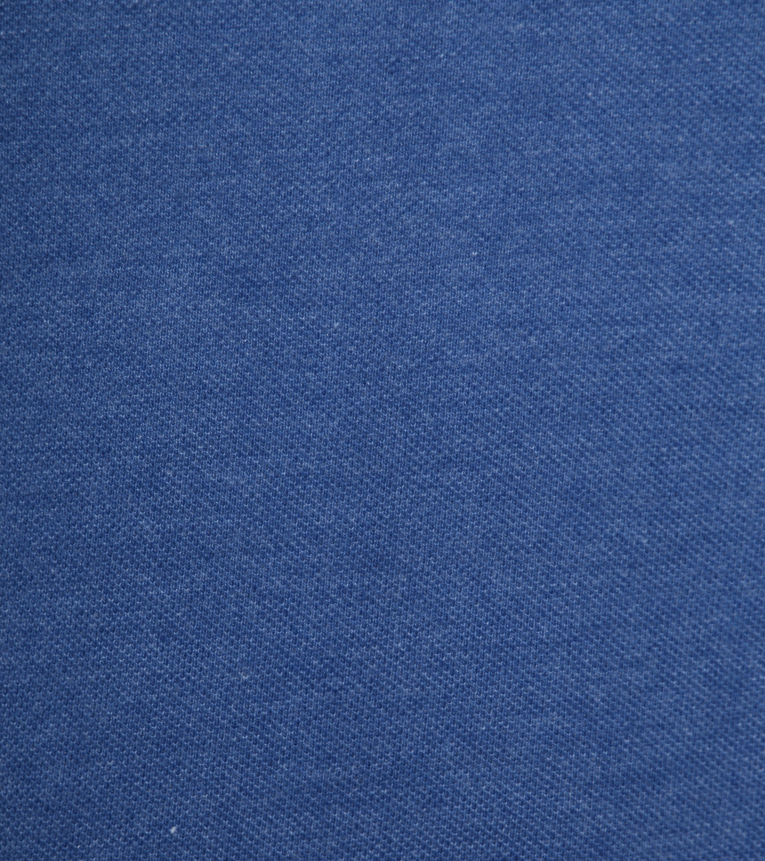 Suitable Chipp Polo Blauw foto 2