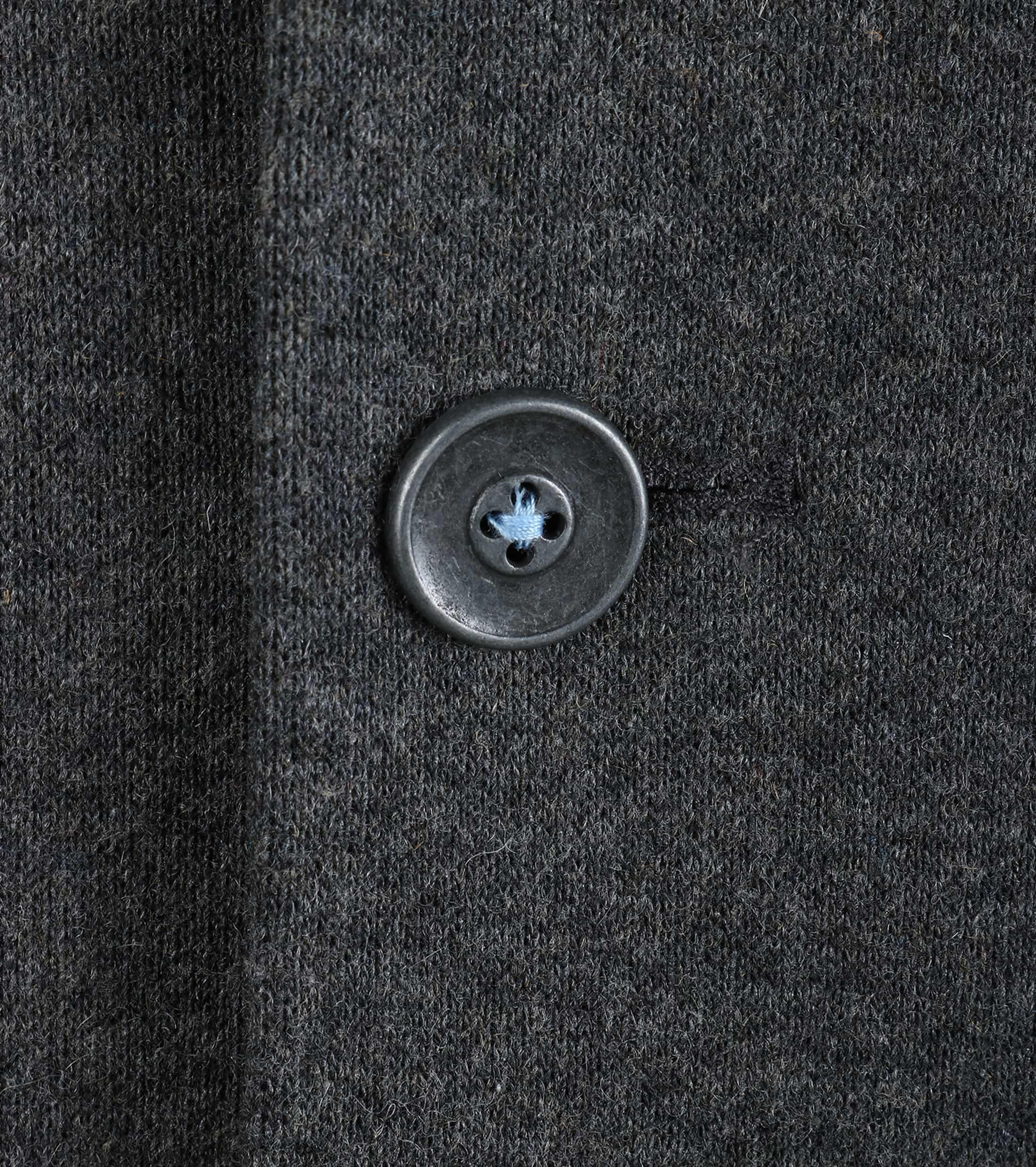 Suitable Coat Hendrik Antraciet foto 2