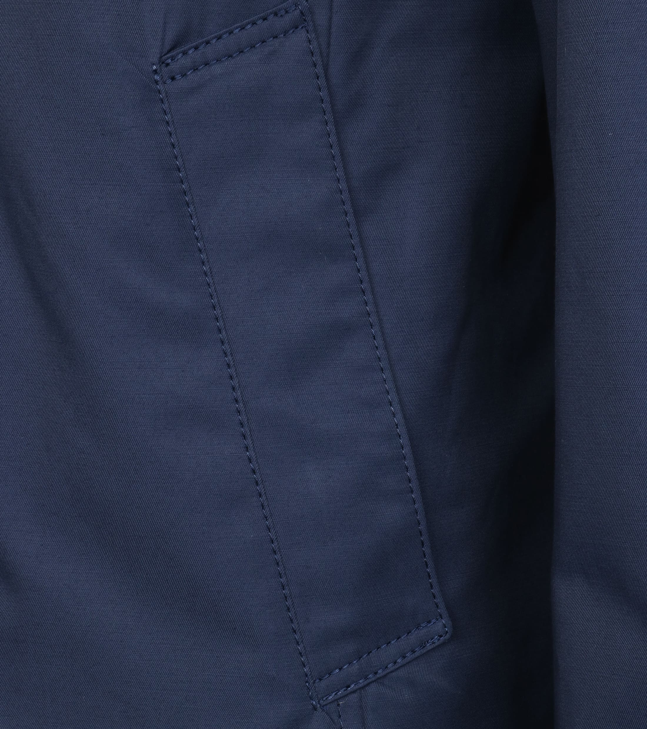 Suitable Coat Rosewood Navy foto 3