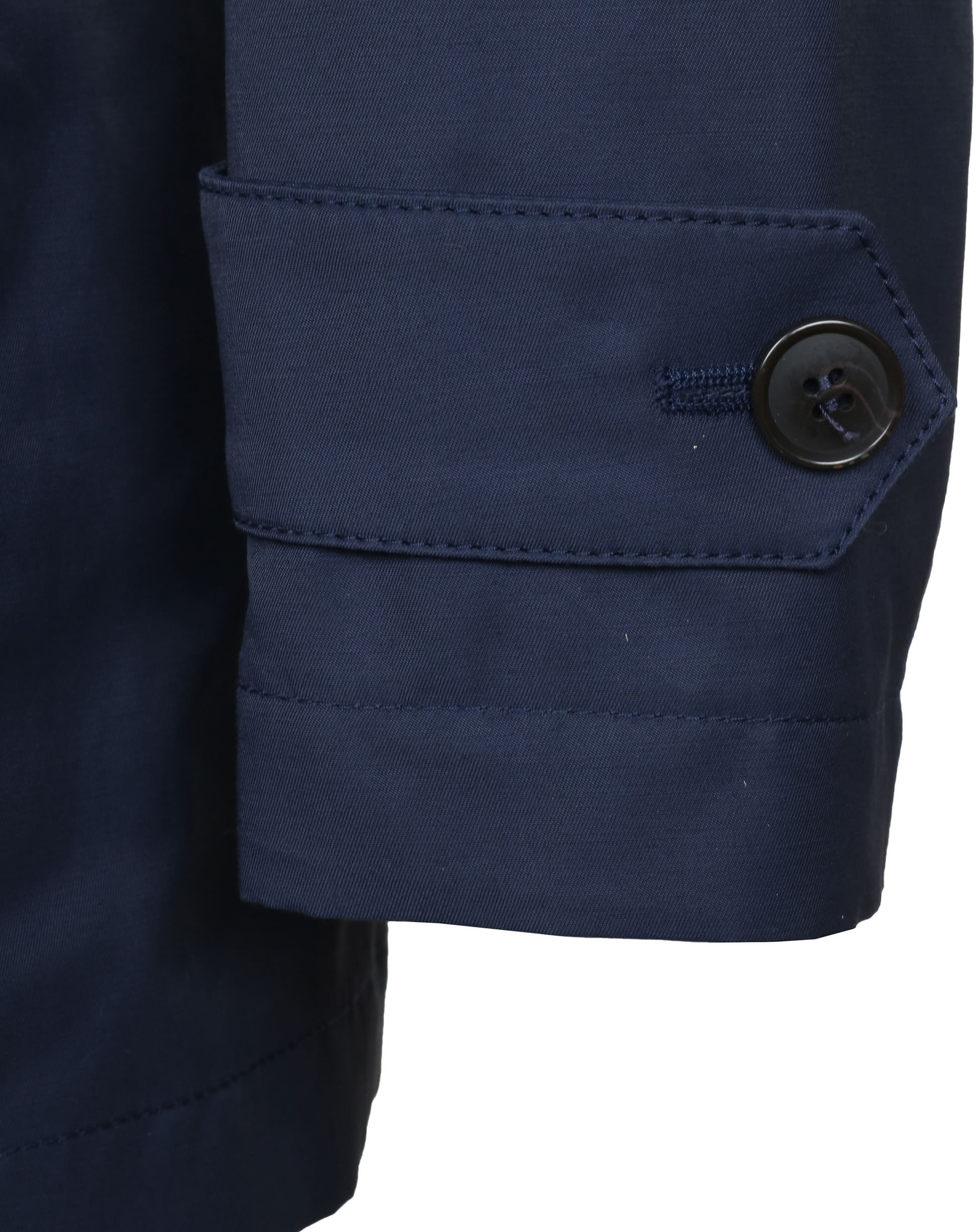 Suitable Coat Rosewood Navy foto 4