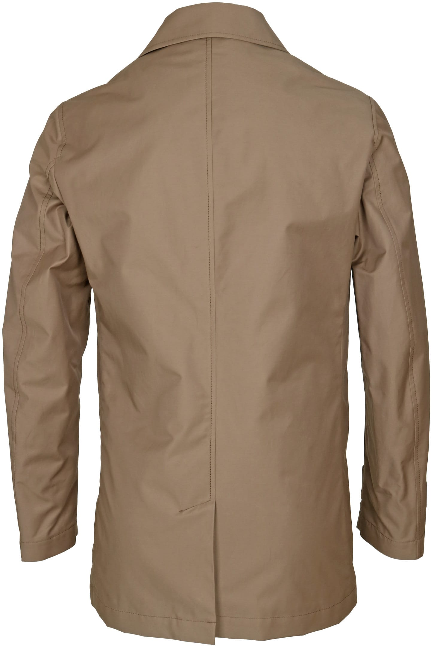 Suitable Coat Rosewood Taupe foto 4