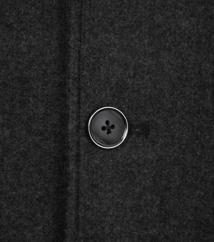 Suitable Coat Soest Antraciet foto 3