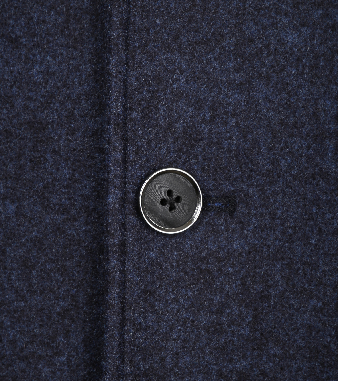 Suitable Coat Soest Indigo foto 3