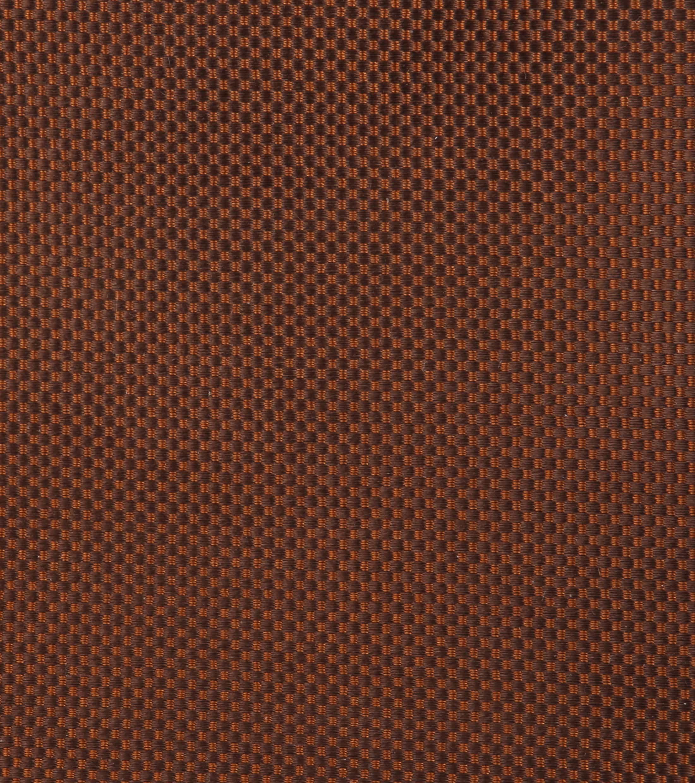 Suitable Einstecktuch Braun foto 1
