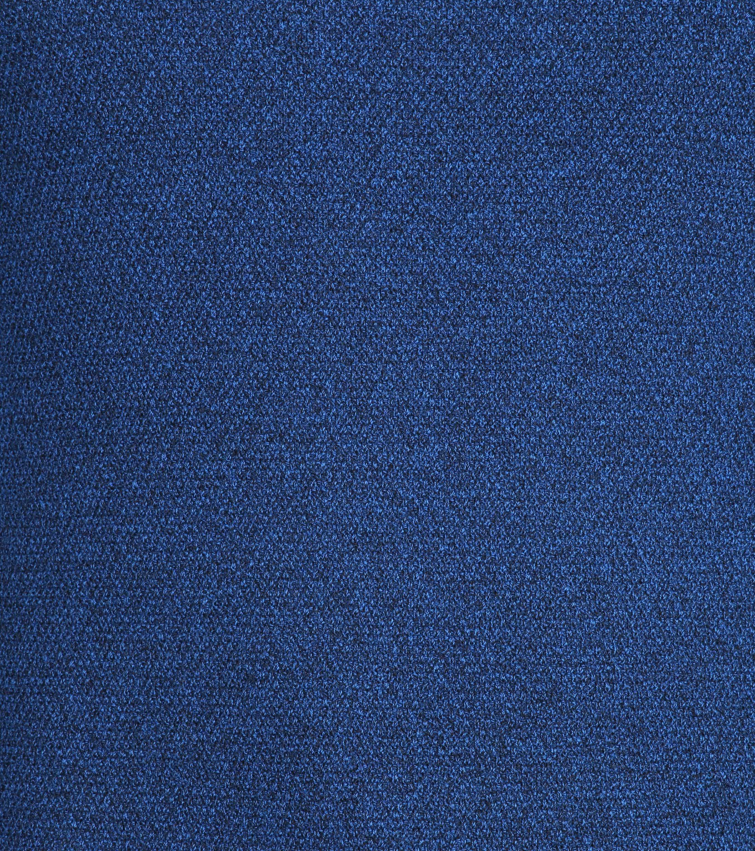 Suitable Hong Pullover Blue foto 2