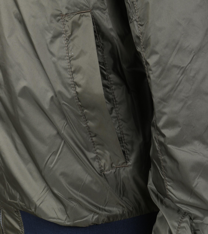 Suitable Jack Espada Army foto 2