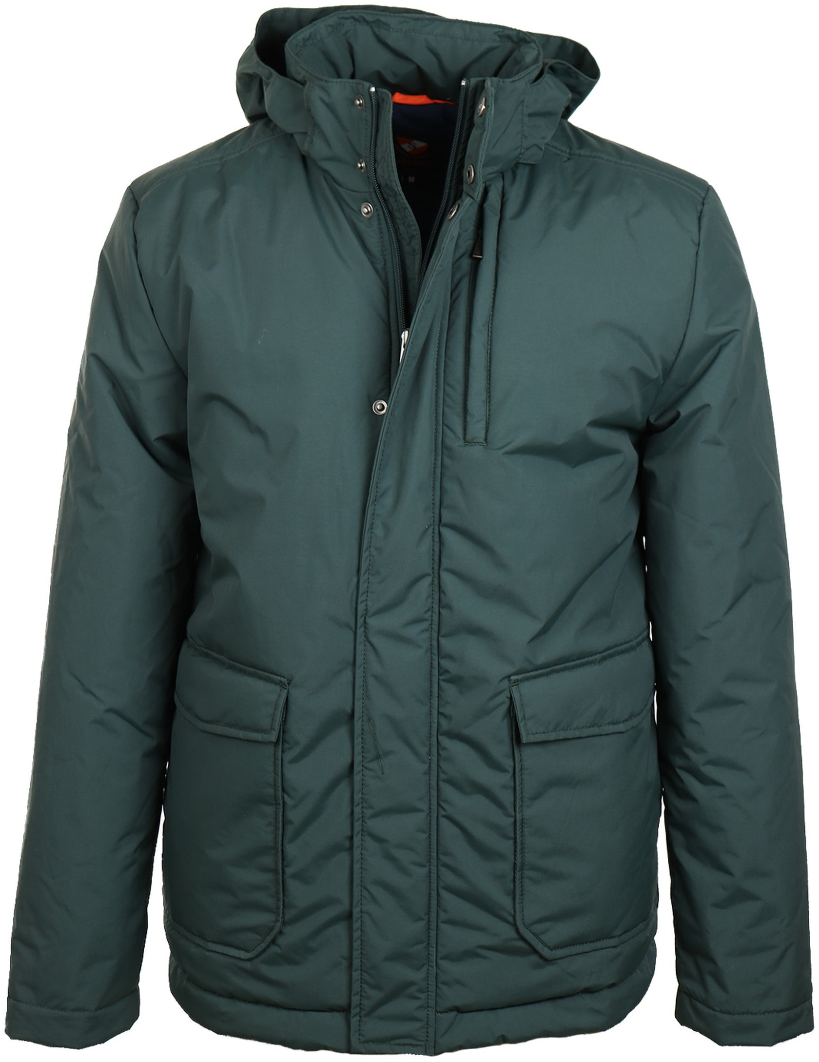 Suitable Jacket Agera Green foto 0