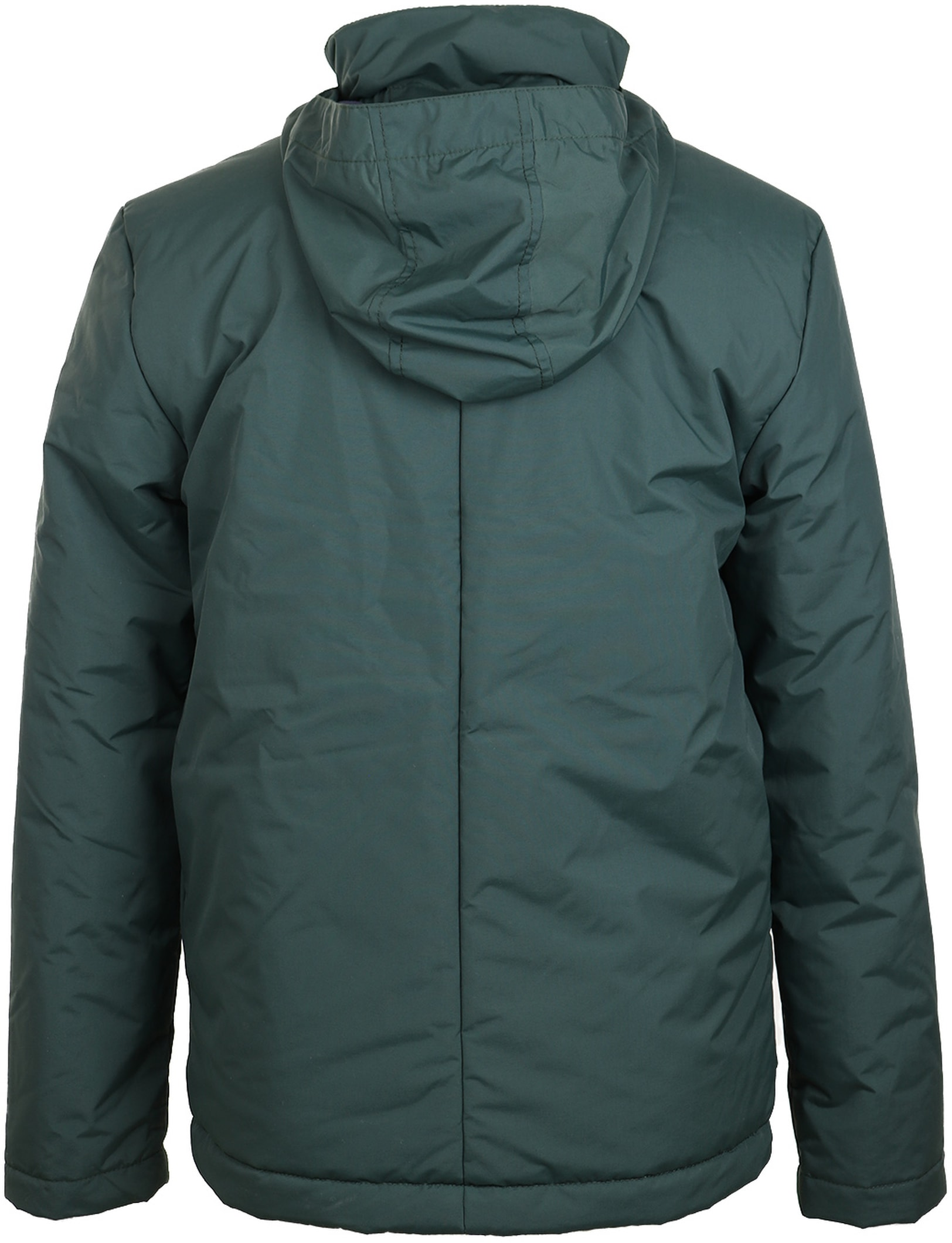Suitable Jacket Agera Green foto 2