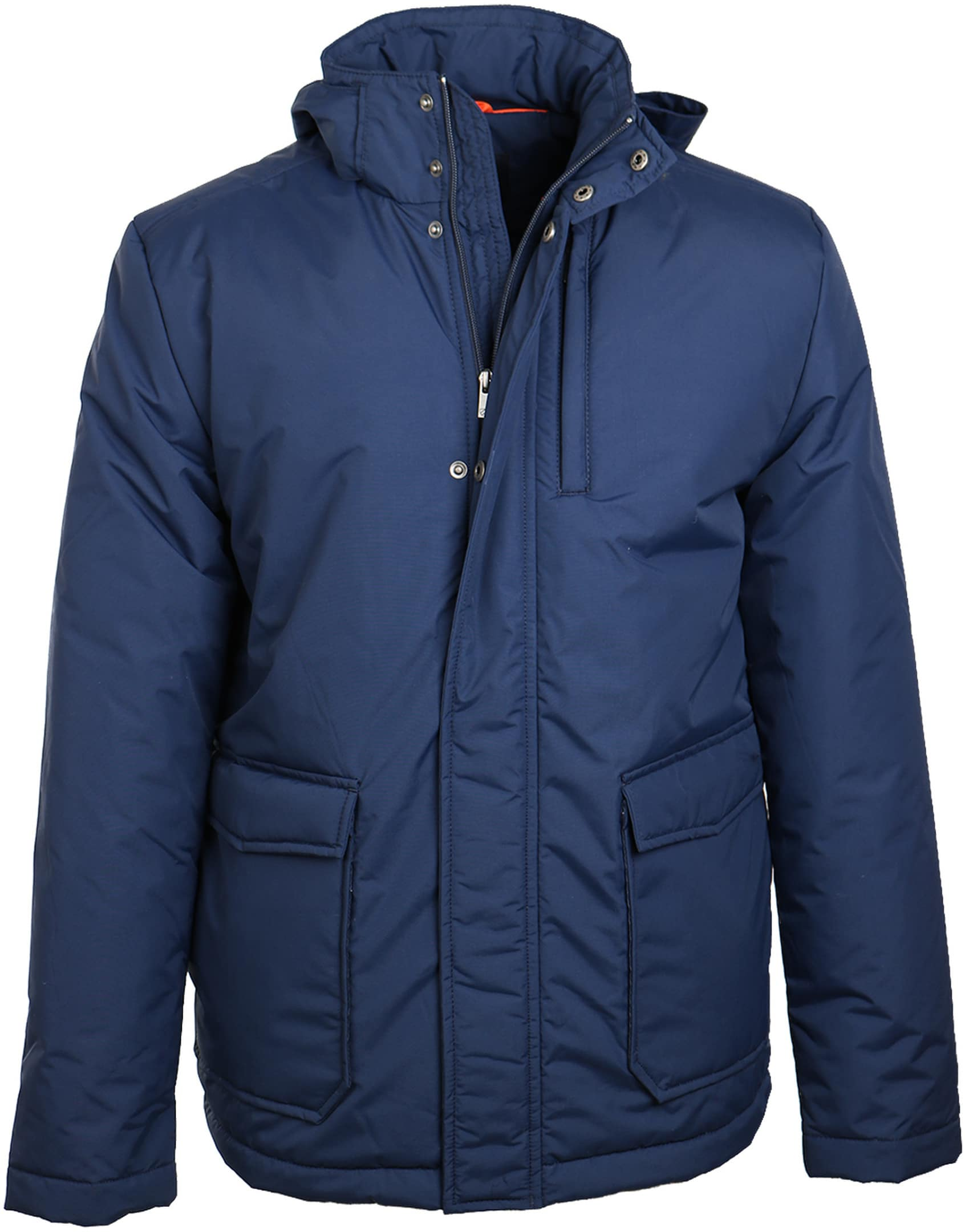 Suitable Jacket Agera Navy