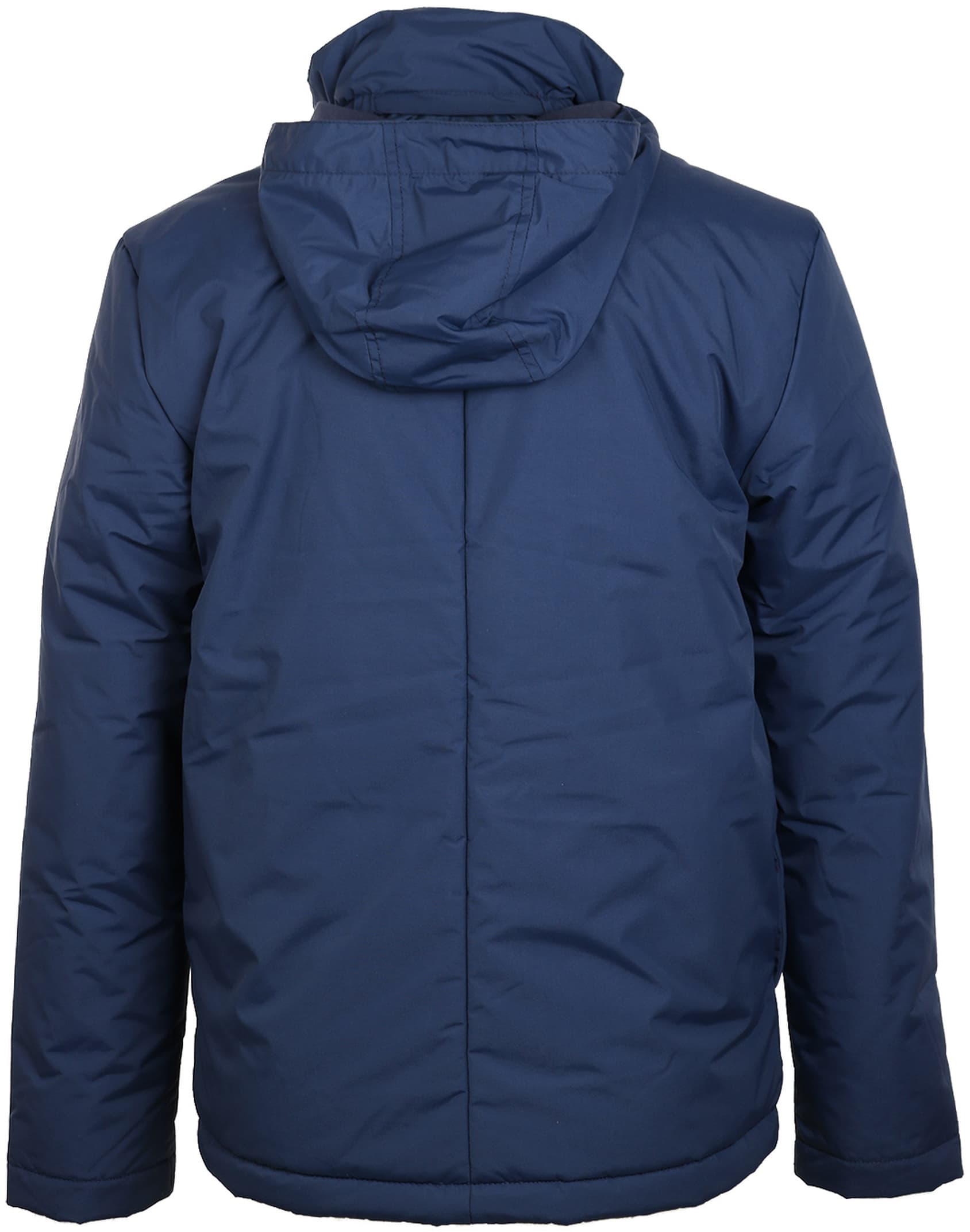 Suitable Jacket Agera Navy foto 3