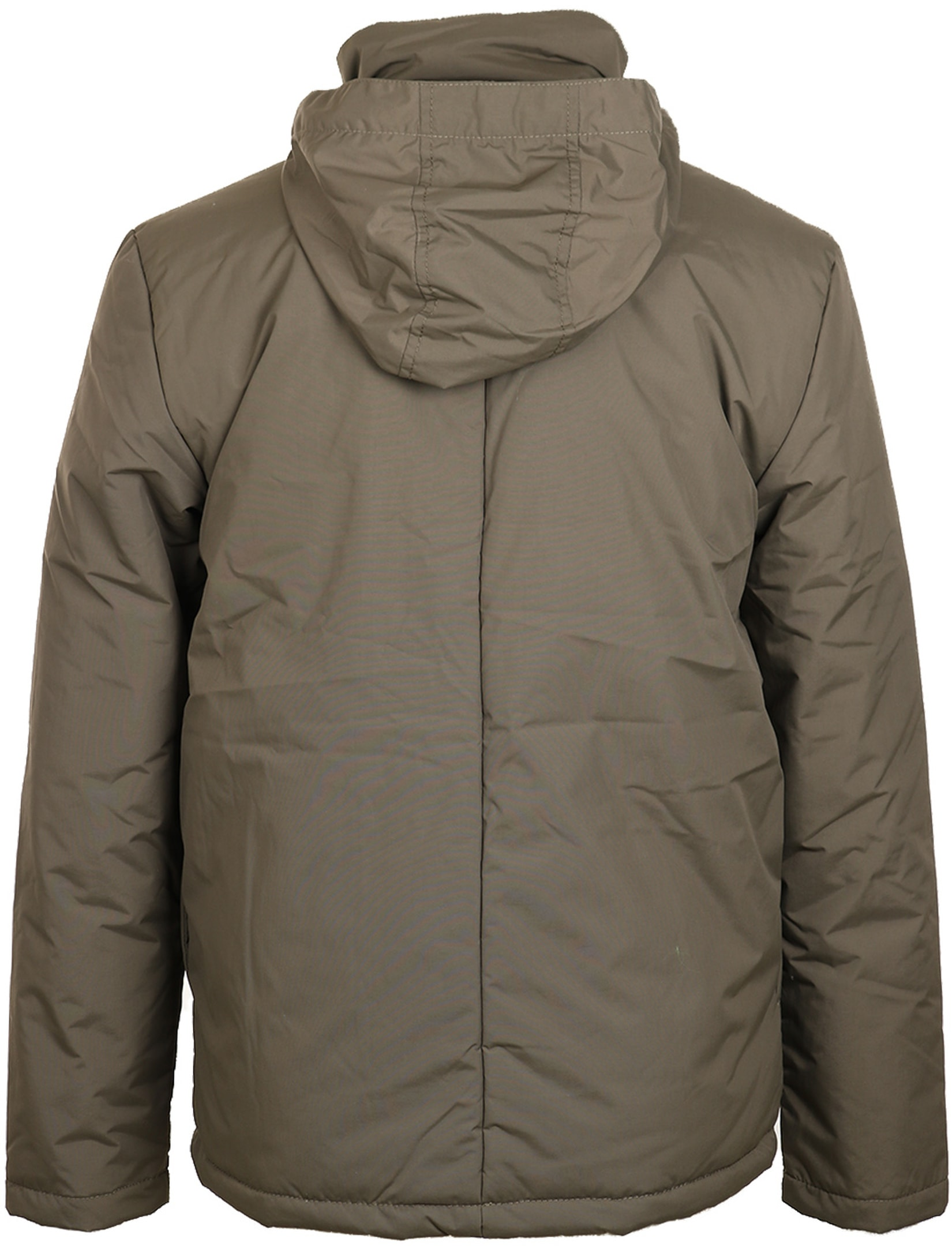 Suitable Jacket Agera Olive foto 1