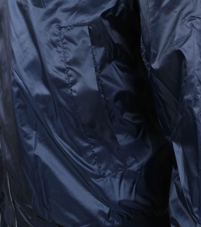 Suitable Jacket Espada Navy foto 2
