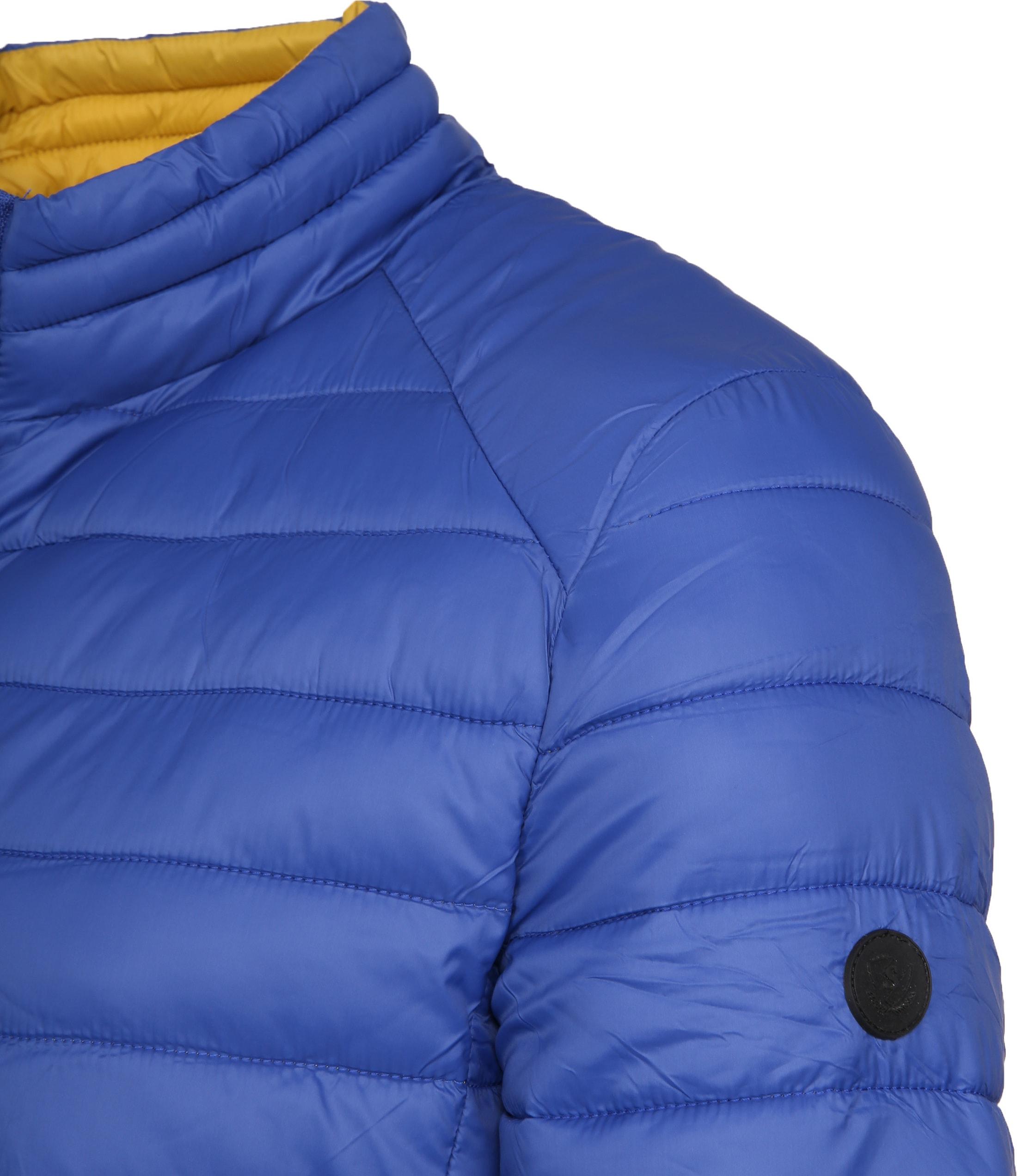 Suitable Jaff Jacket Cobalt foto 2