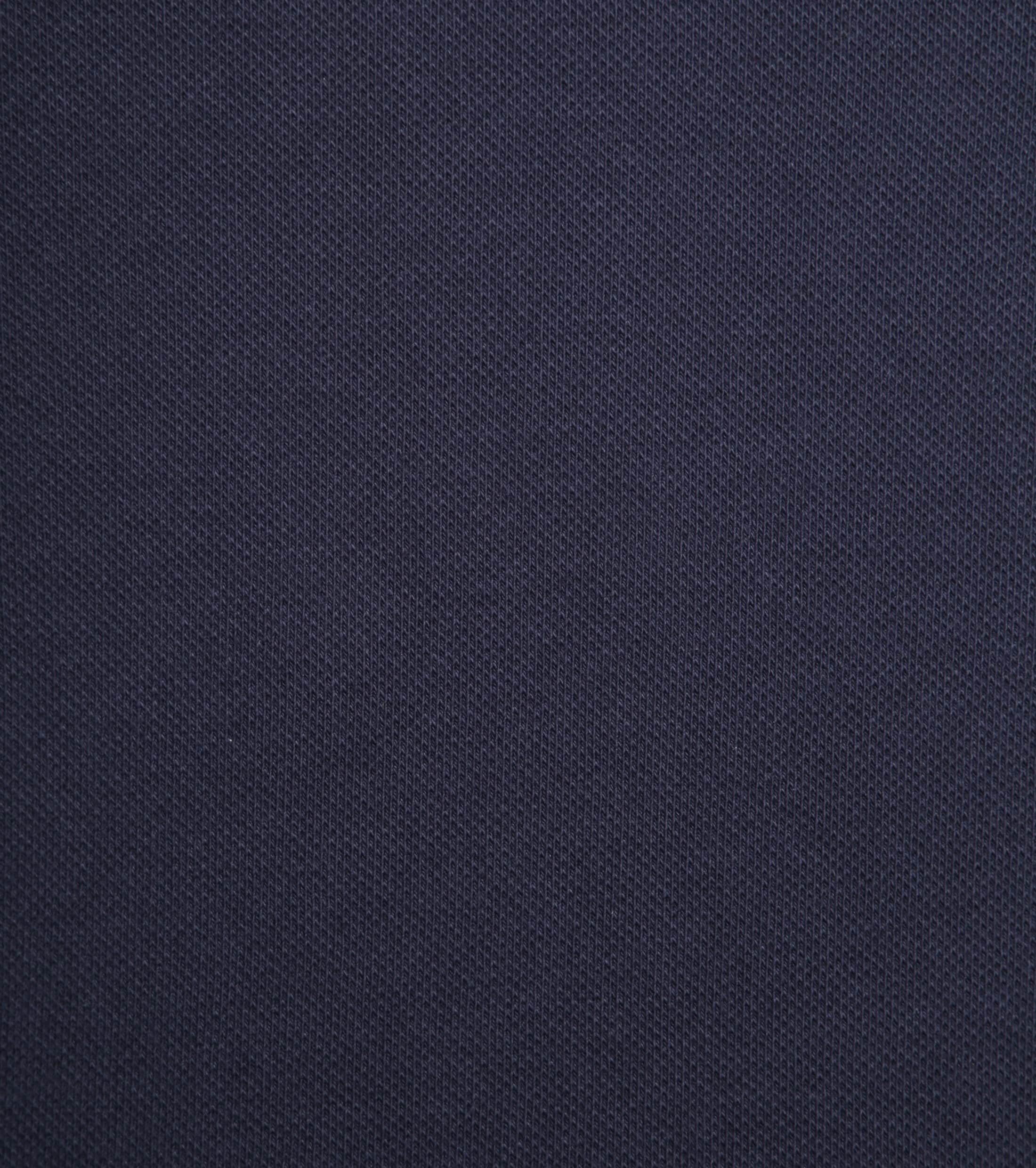 Suitable Jason Polo Stretch Navy foto 2