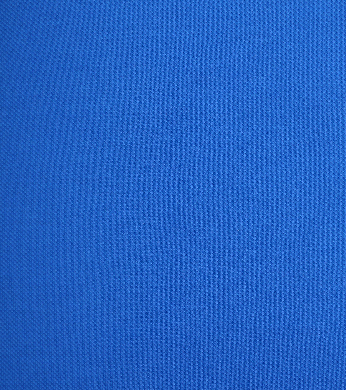 Suitable Jason Poloshirt Stretch Blau foto 2