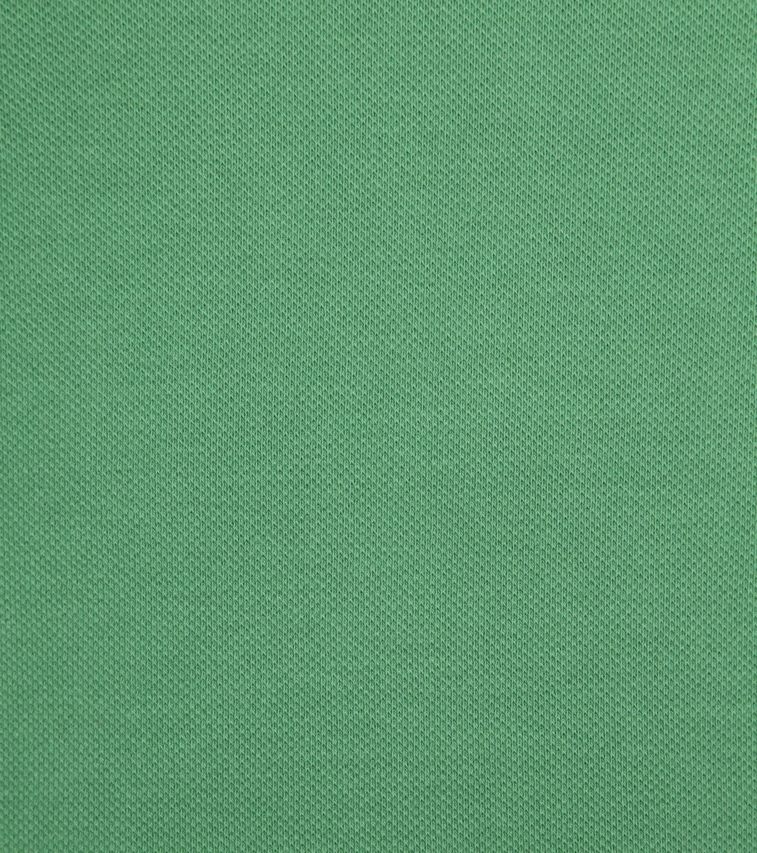 Suitable Jason Poloshirt Stretch Grün foto 2
