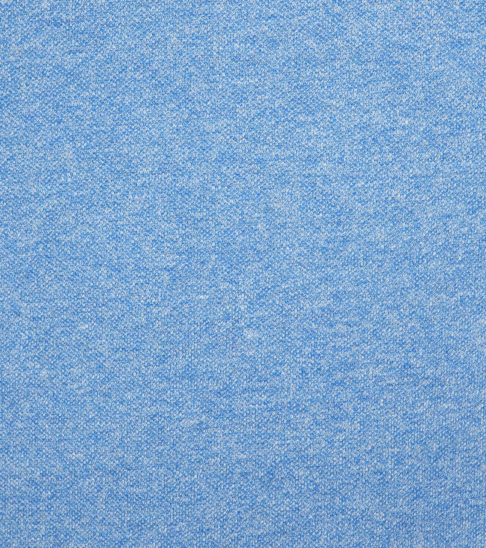 Suitable Jaspe Yarn Polo Blauw foto 2