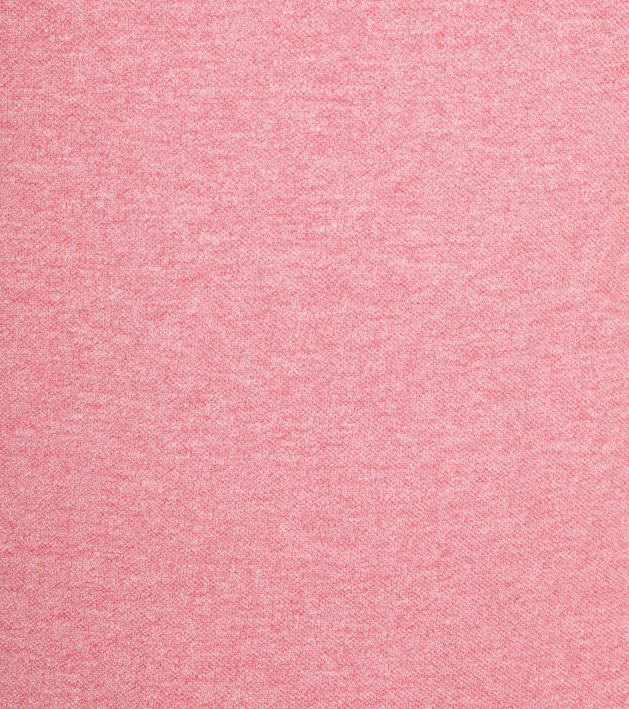 Suitable Jaspe Yarn Polo Roze foto 2