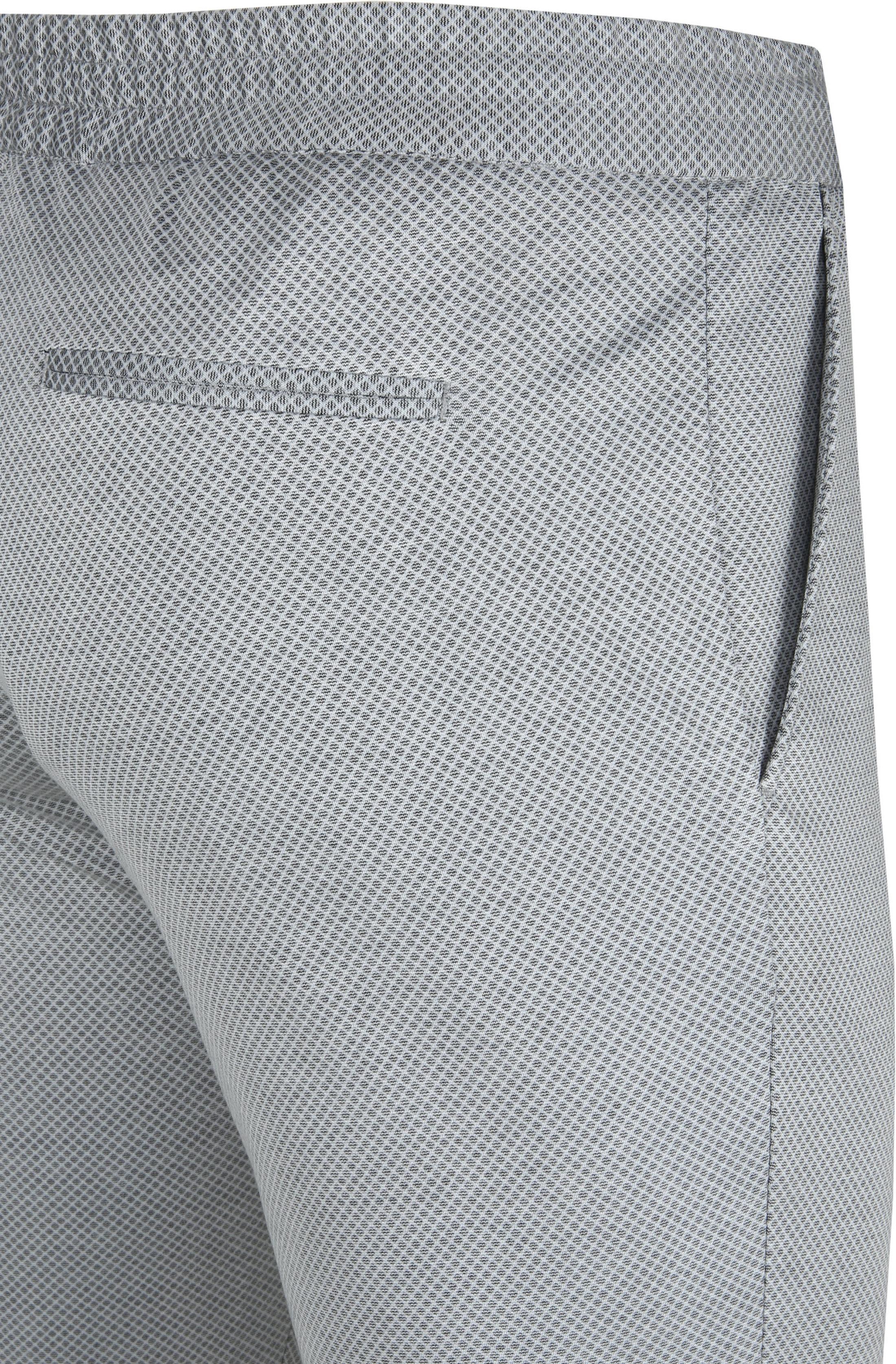 Suitable Jog Pantalon Bithlo Grijs