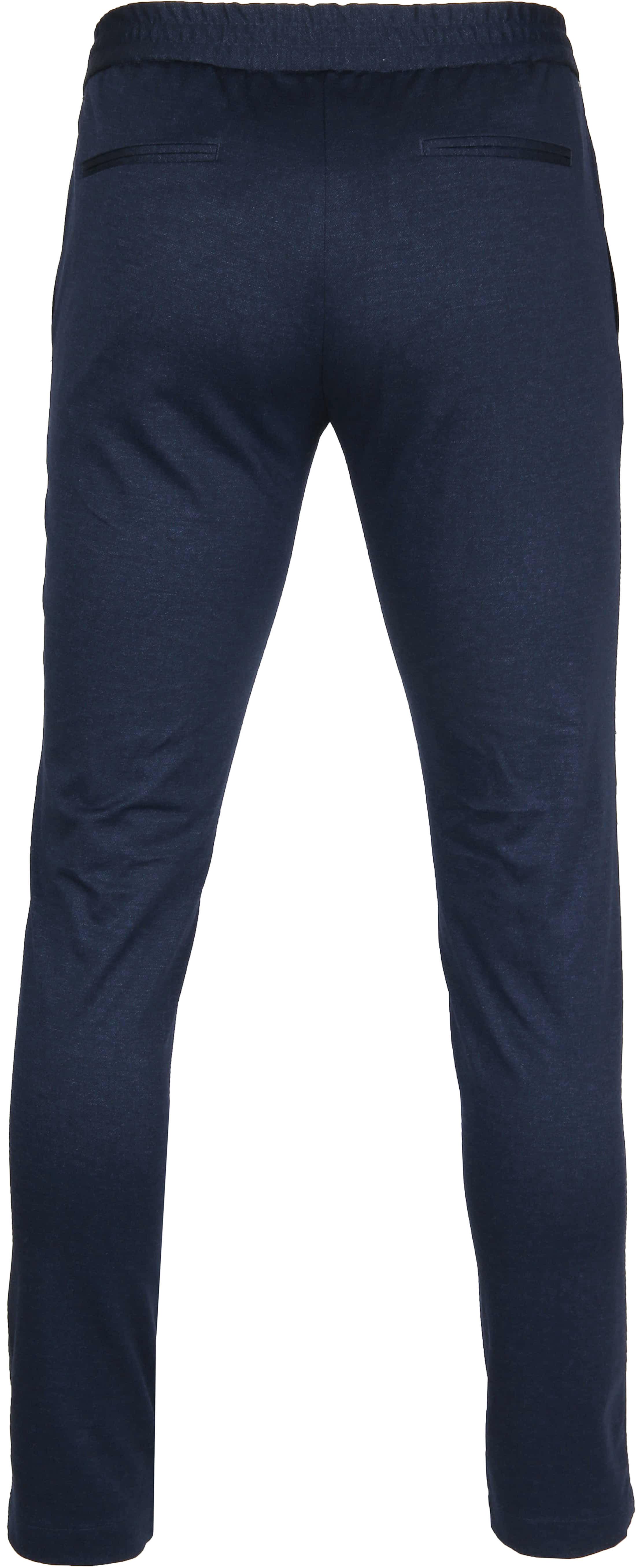 Suitable Jog Pantalon Navy