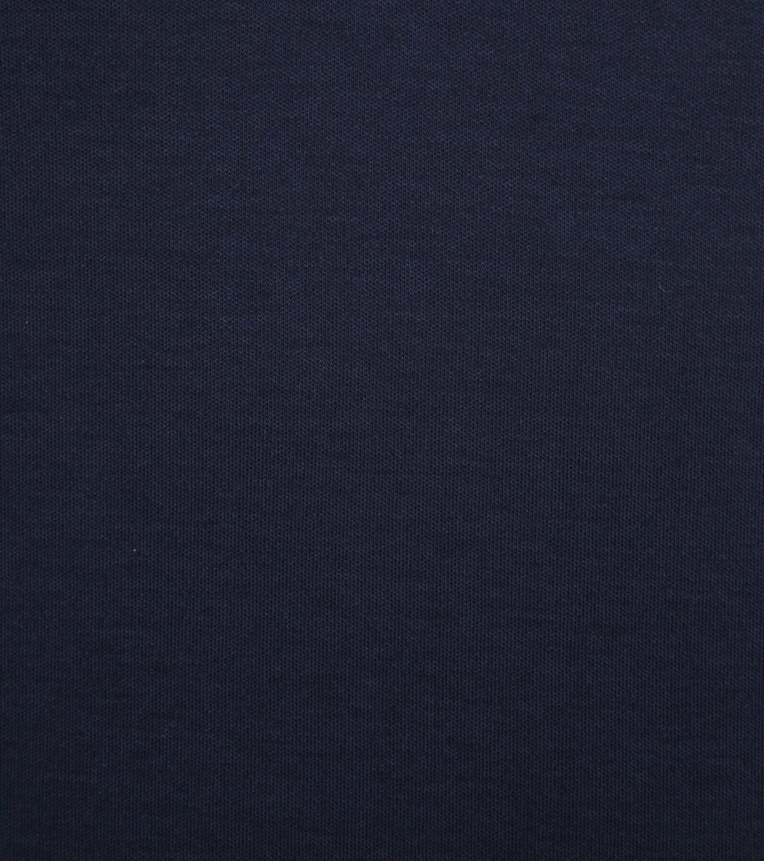 Suitable Liquid Poloshirt Navy foto 2