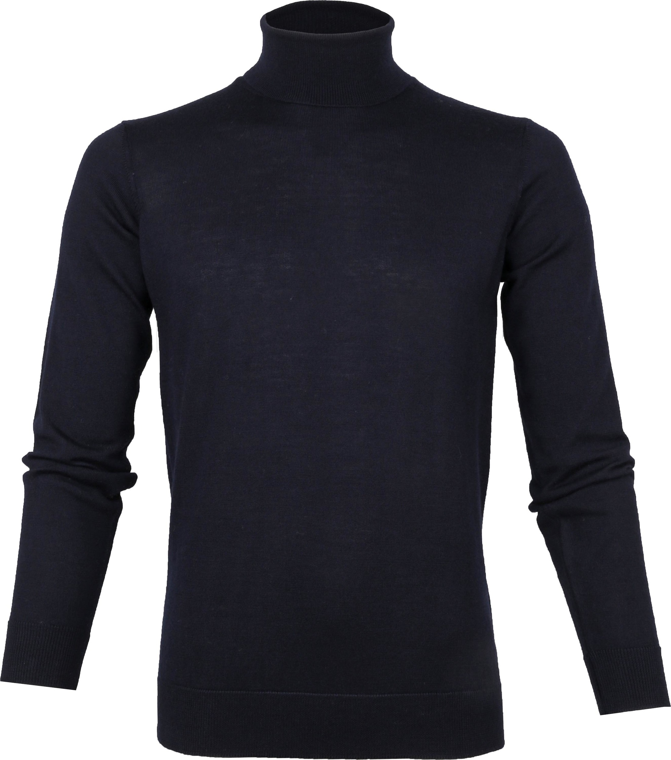 Suitable Merino 12 garen Coltrui Donkerblauw